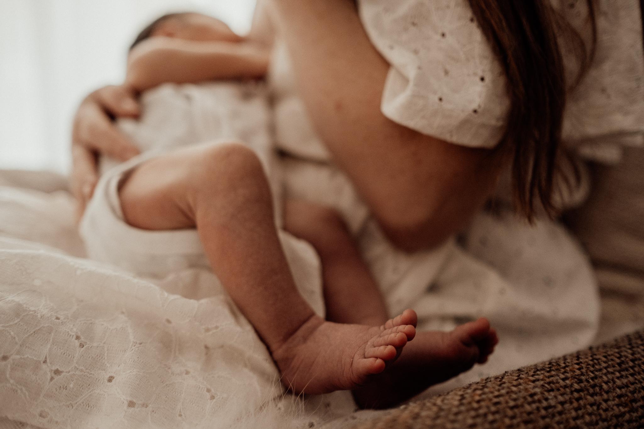 Newborn Photography Near Me (9 of 28).jpg