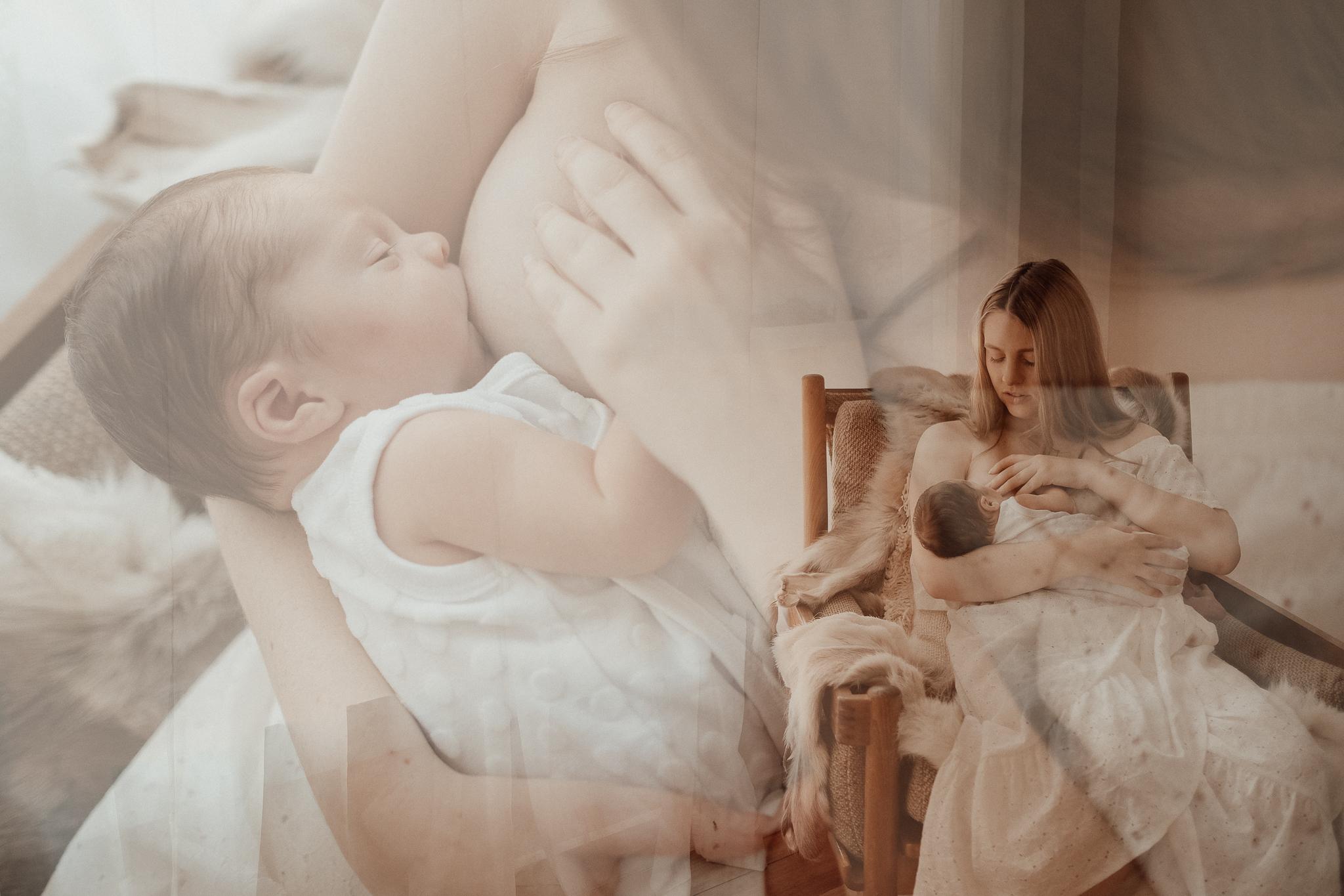 Newborn Photography Near Me (10 of 28).jpg