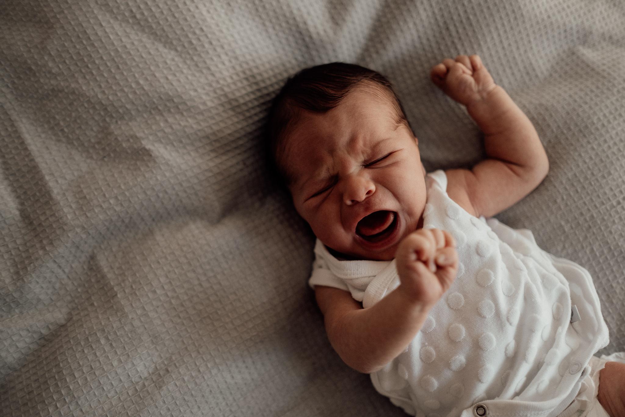 Newborn Photography Near Me (13 of 28).jpg