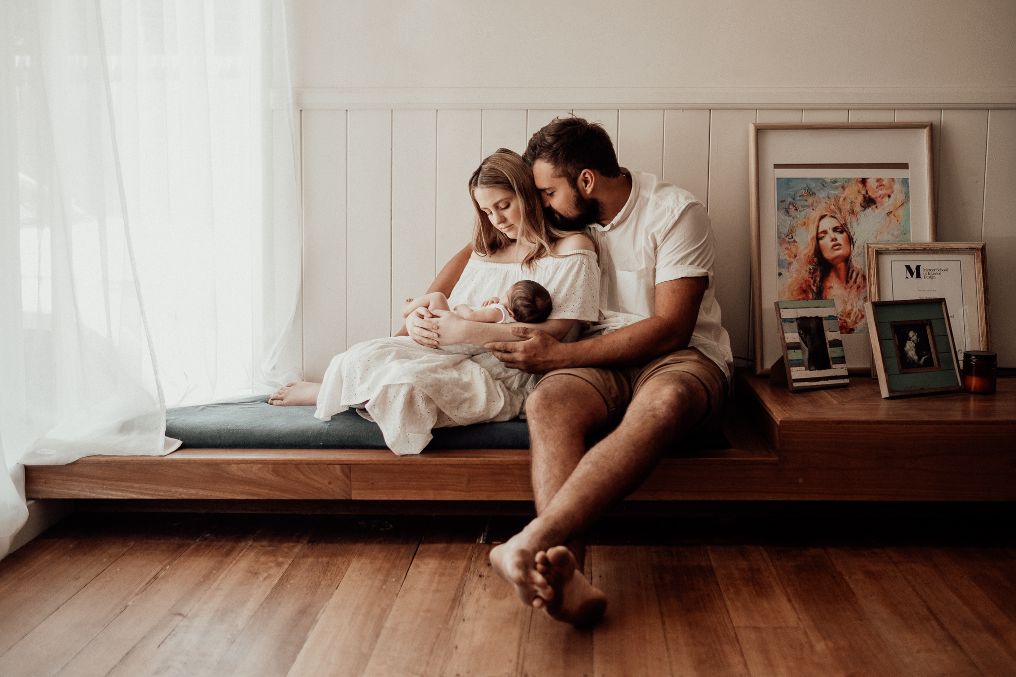 Newborn Photography Near Me (18 of 28).jpg