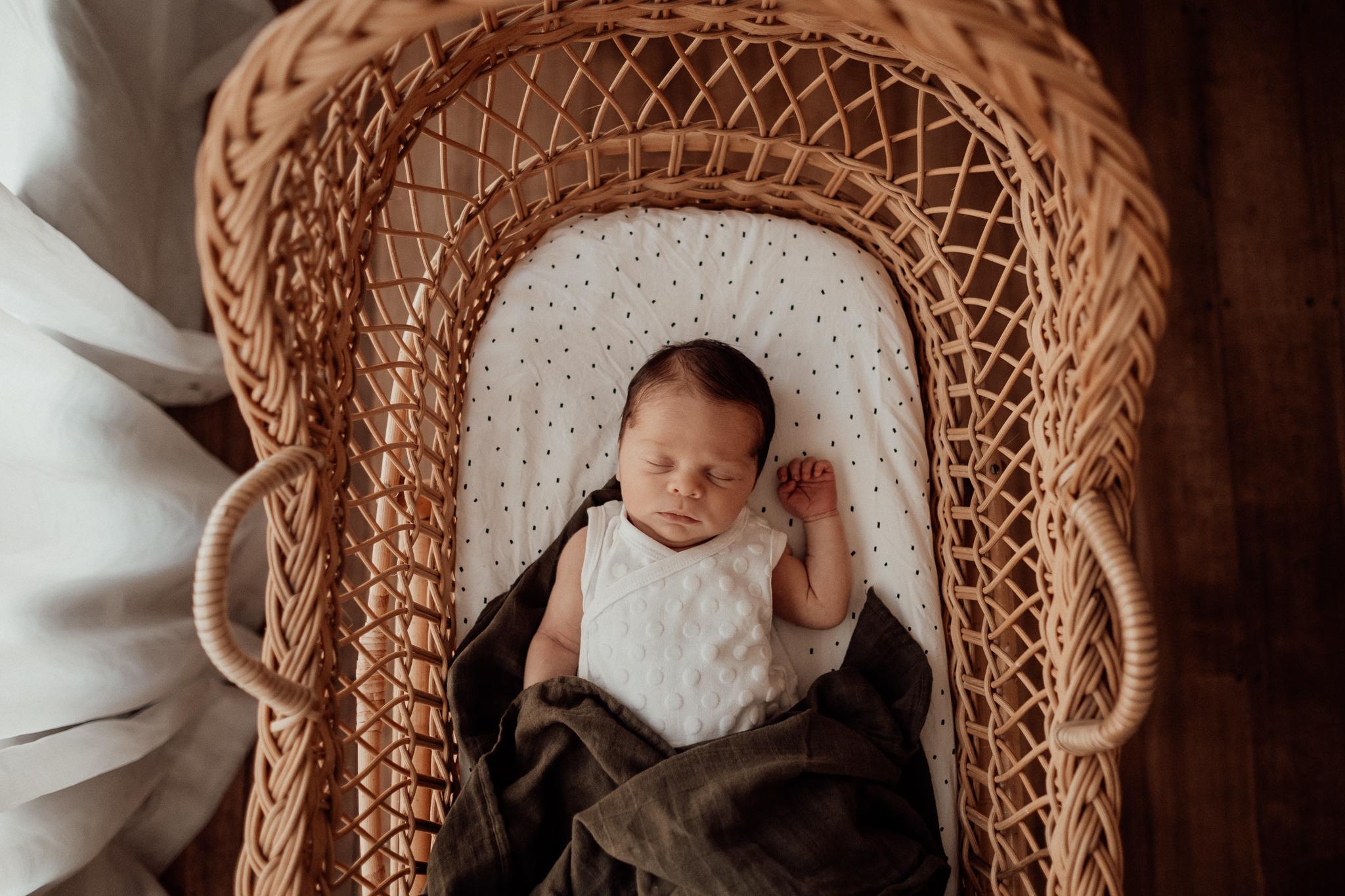 Newborn Photography Near Me (23 of 28).jpg