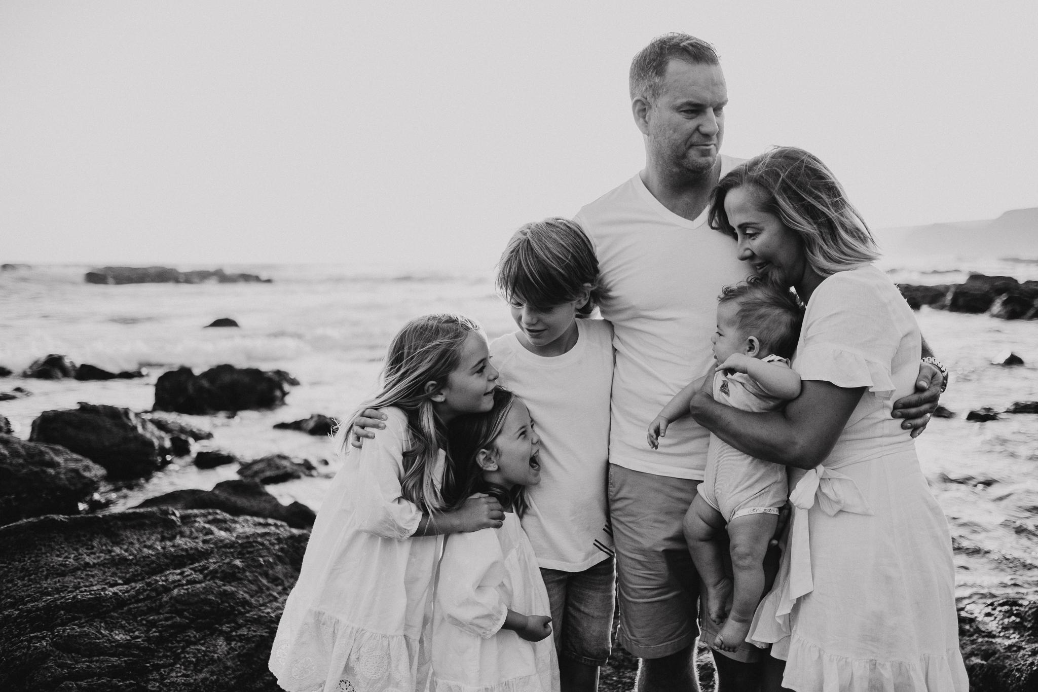 Melbourne Family Photos (9 of 30).jpg
