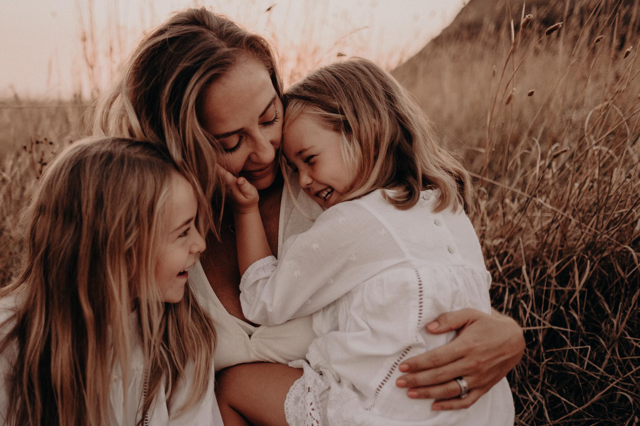 Melbourne Family Photos (16 of 30).jpg