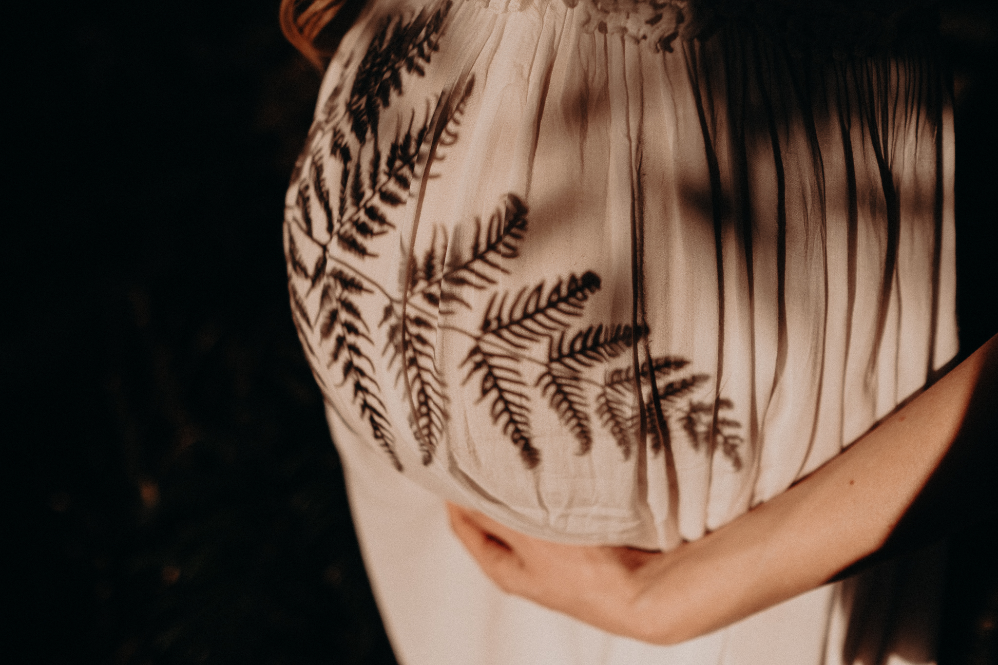 Melbourne Maternity Photography (4 of 7).jpg