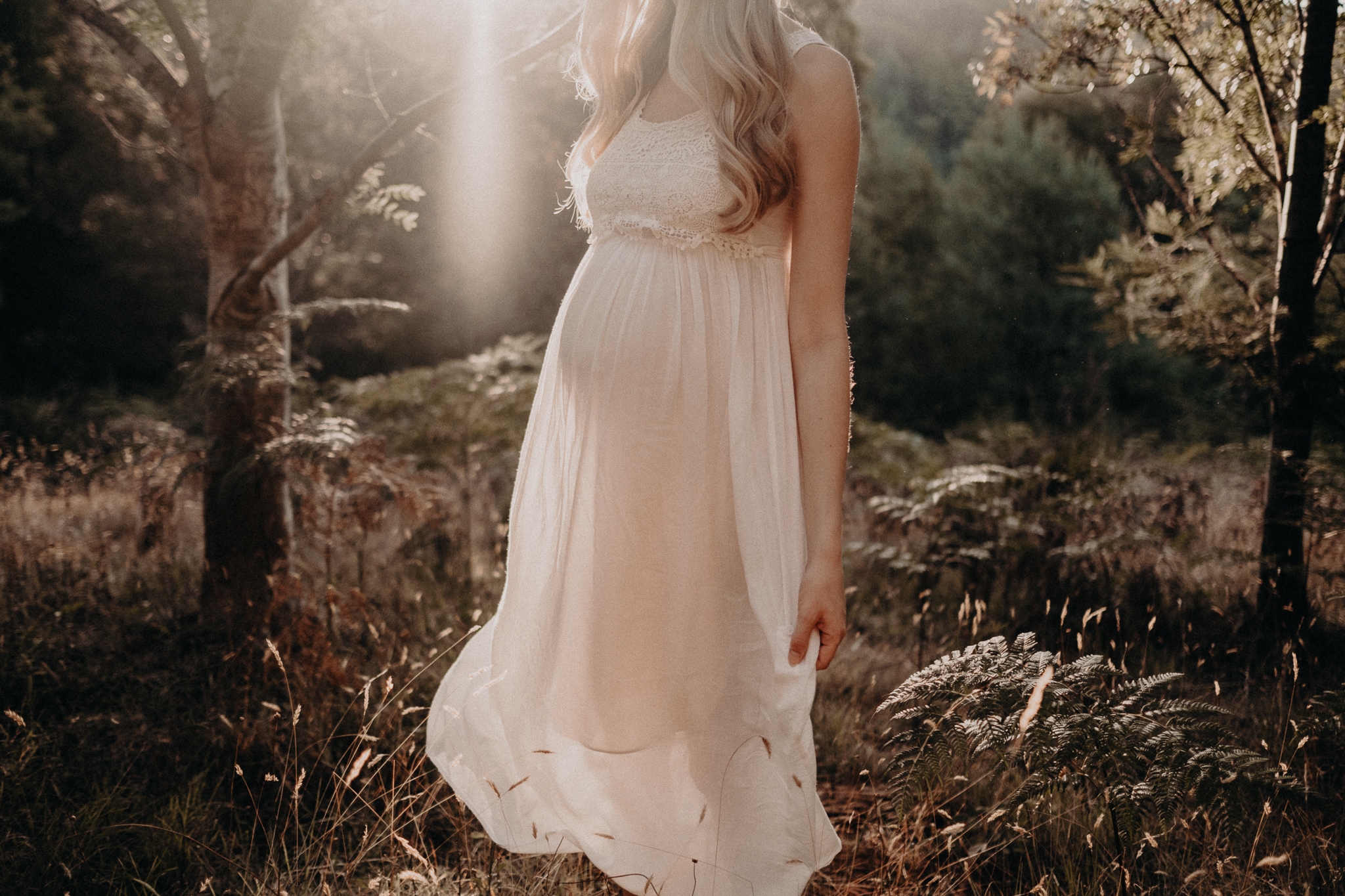 Melbourne Maternity Photography (5 of 7).jpg