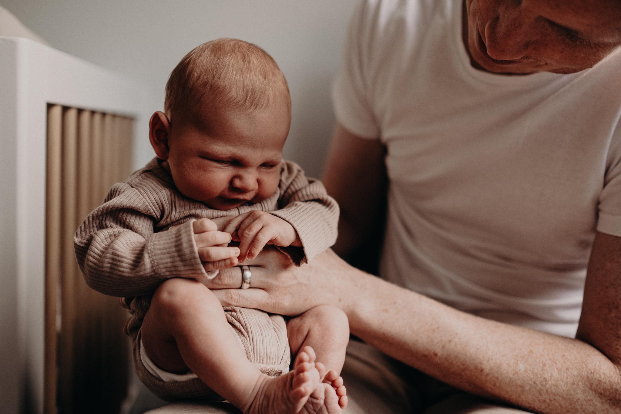 Melbourne Newborn Photography (1 of 20).jpg