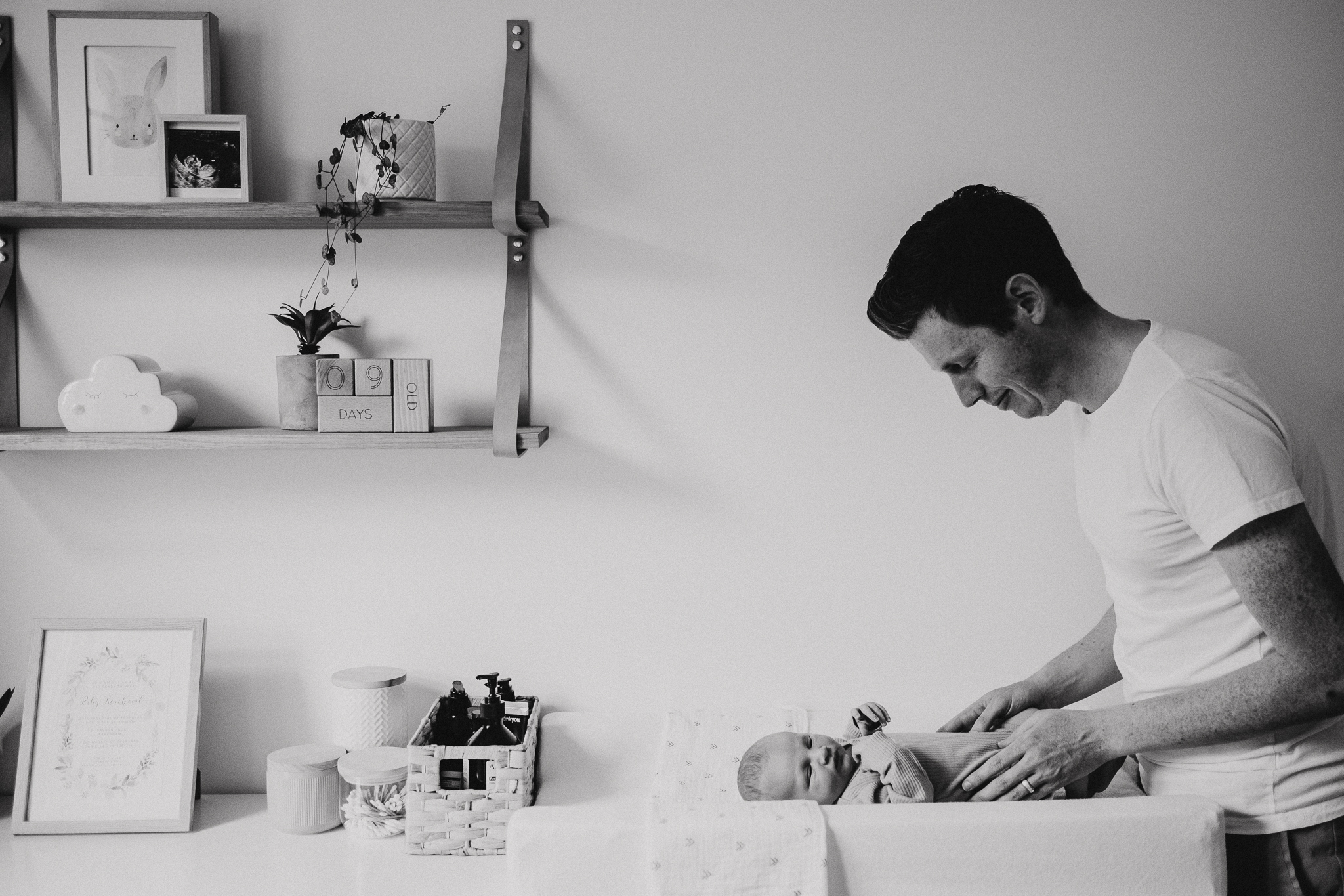 Melbourne Newborn Photography (4 of 20).jpg