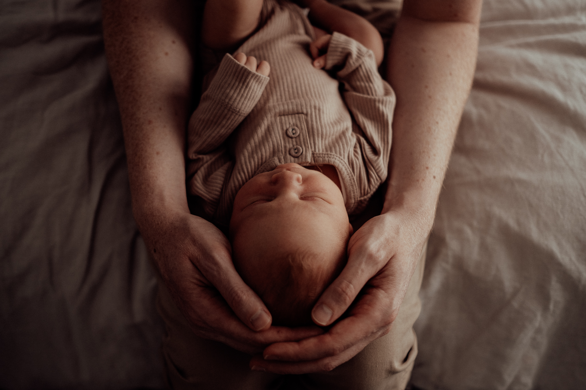 Melbourne Newborn Photography (18 of 20).jpg