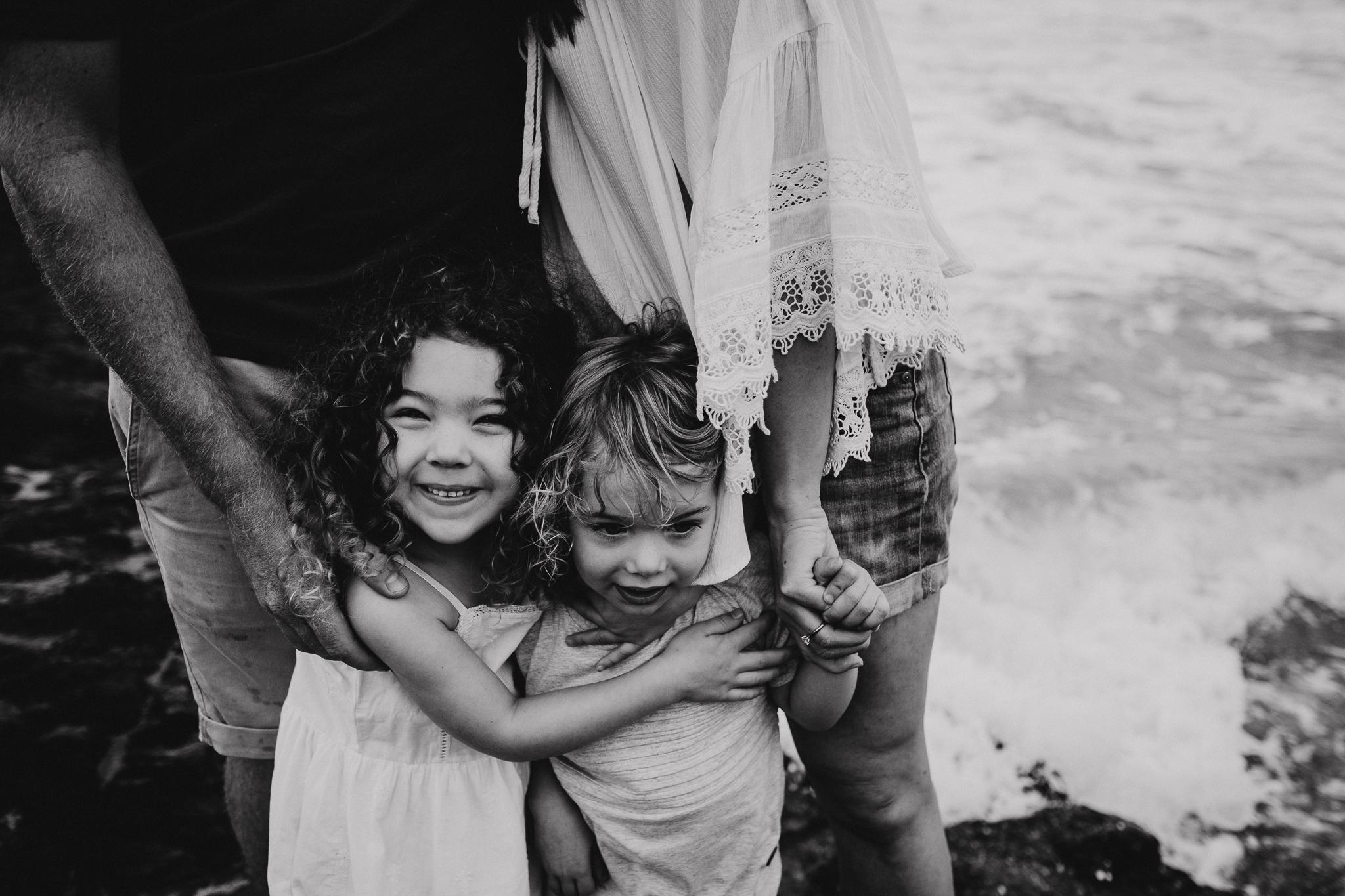 Family Beach Photography (5 of 35).jpg