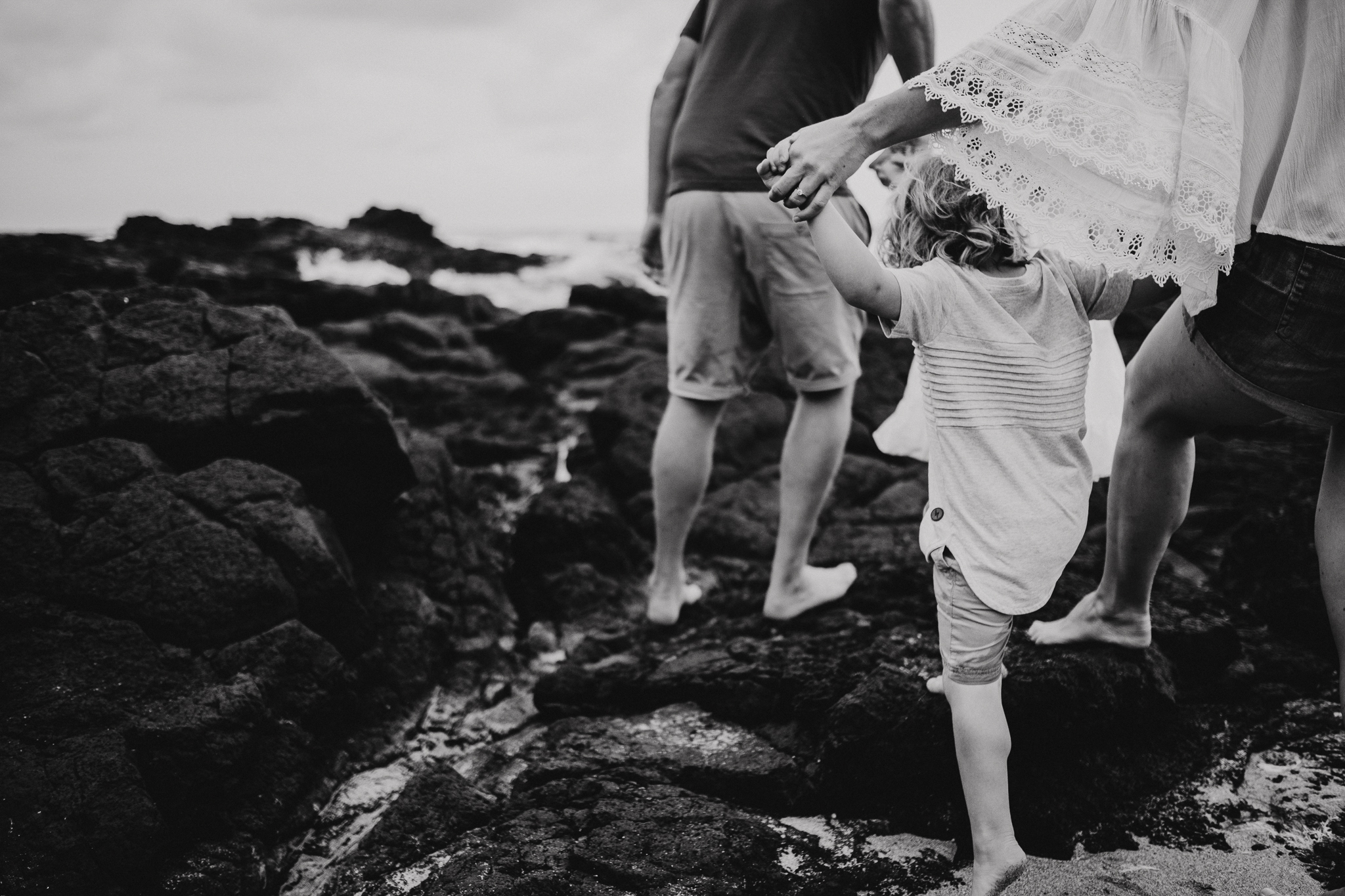 Family Beach Photography (7 of 35).jpg