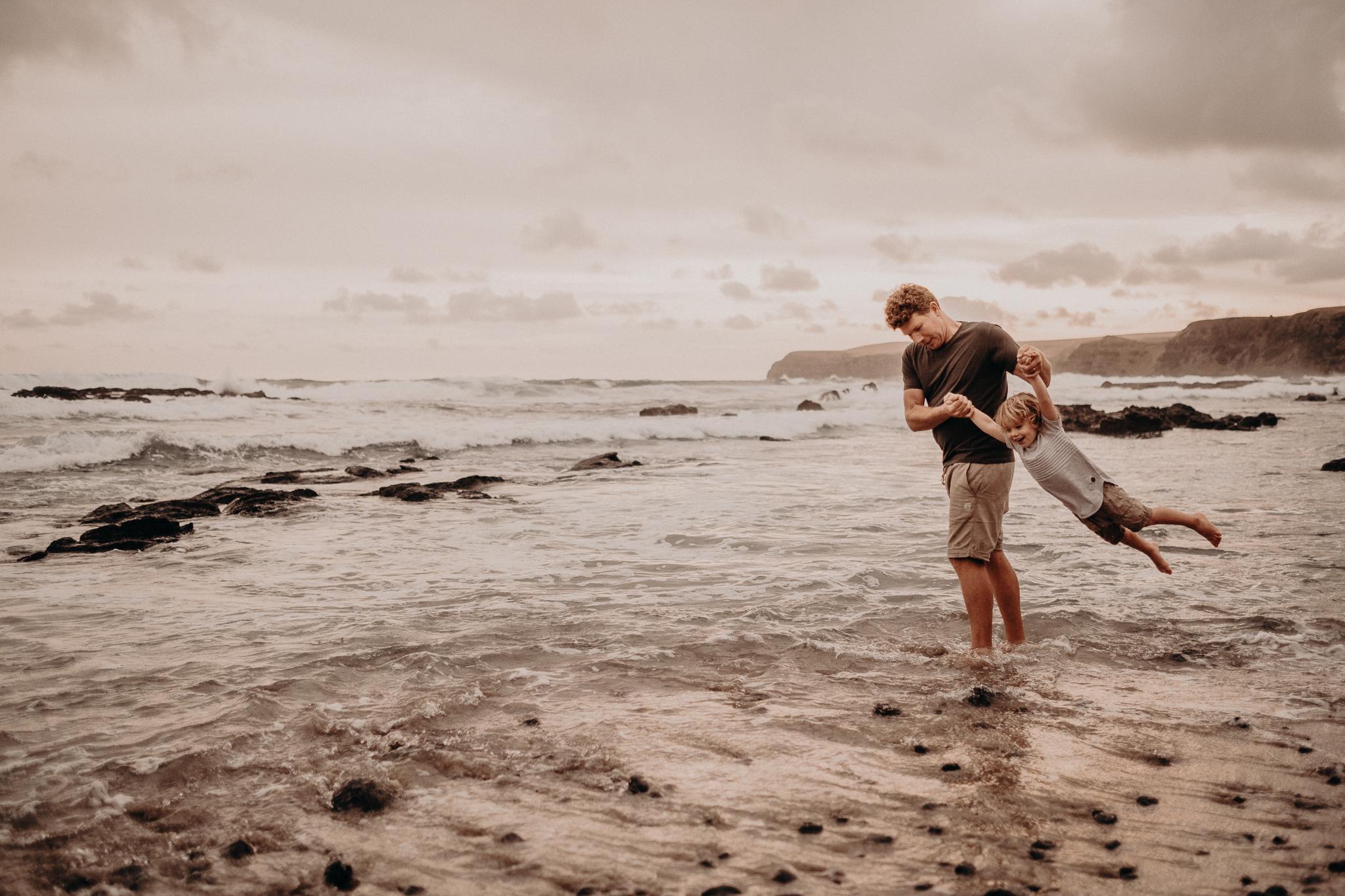 Family Beach Photography (9 of 35).jpg