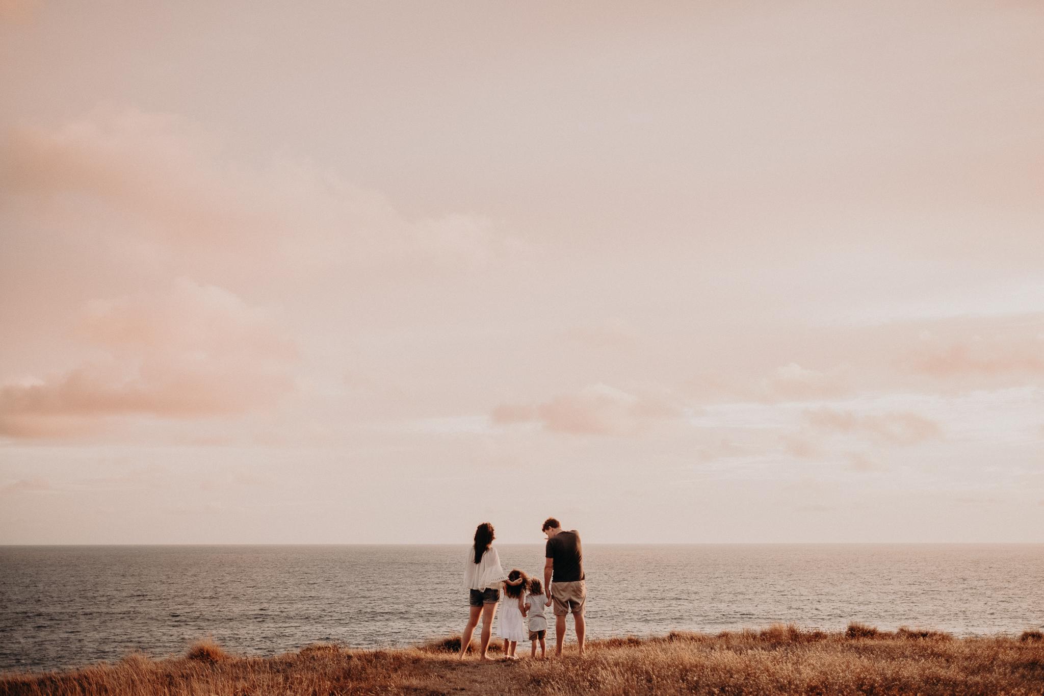 Family Beach Photography (32 of 35).jpg