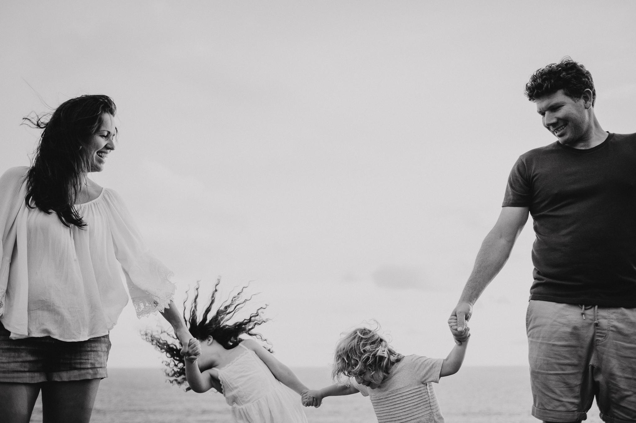 Family Beach Photography (33 of 35).jpg