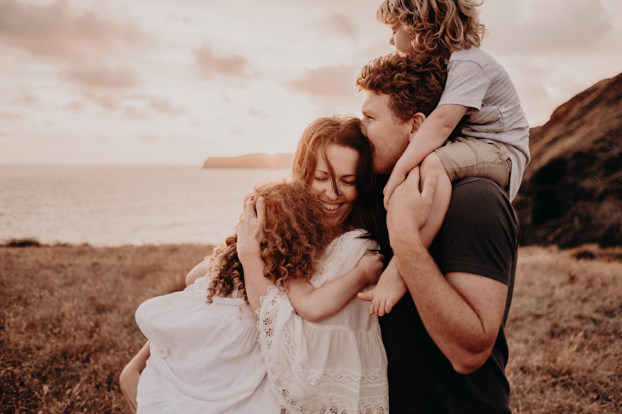 Family Beach Photography (34 of 35).jpg