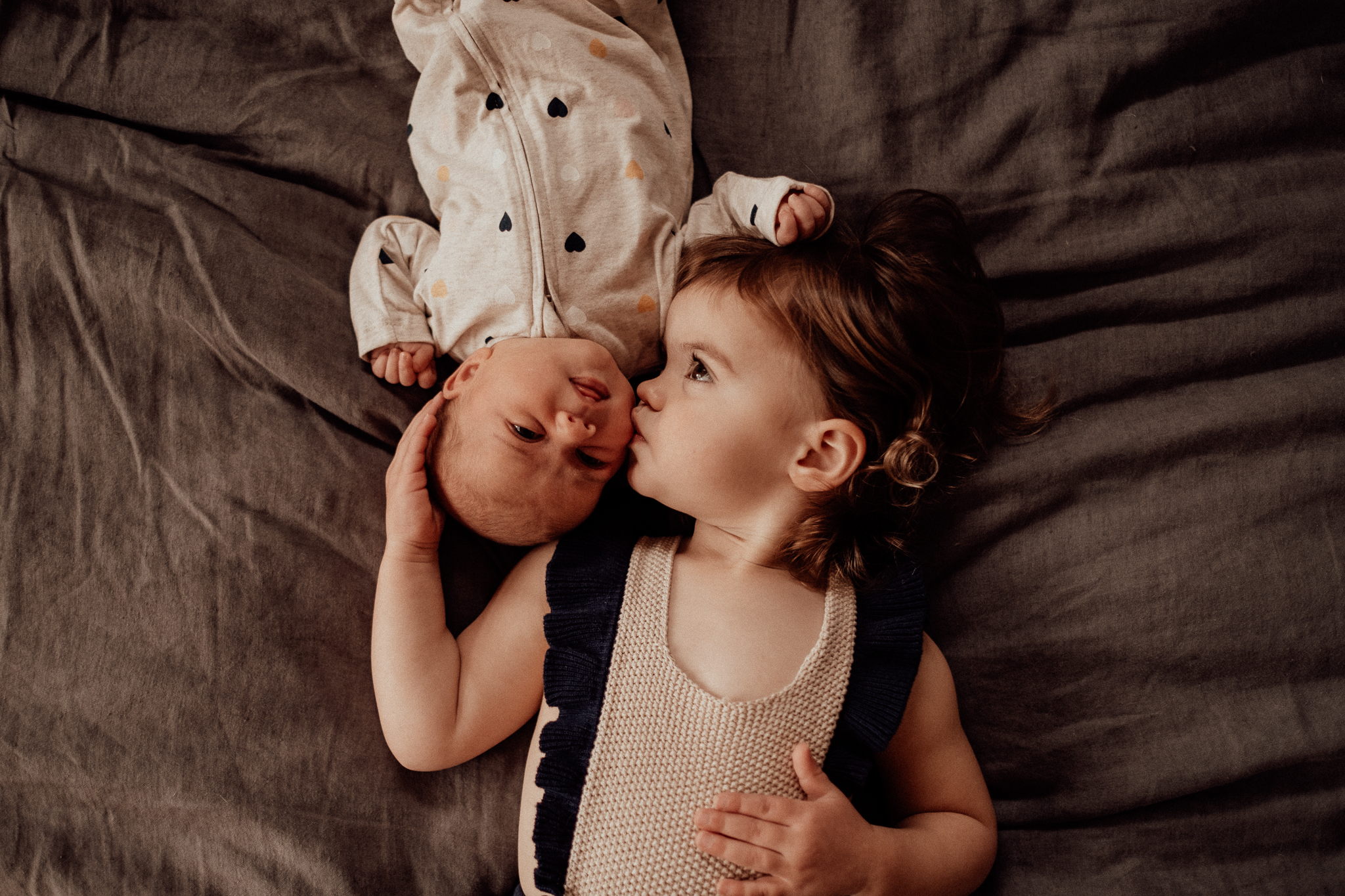Melbourne Baby Photography (15 of 34).jpg