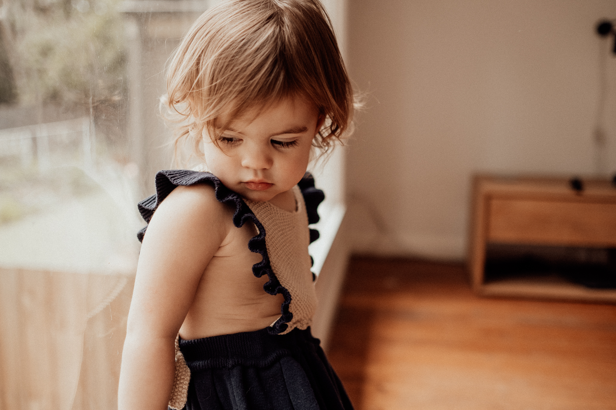 Melbourne Baby Photography (22 of 34).jpg