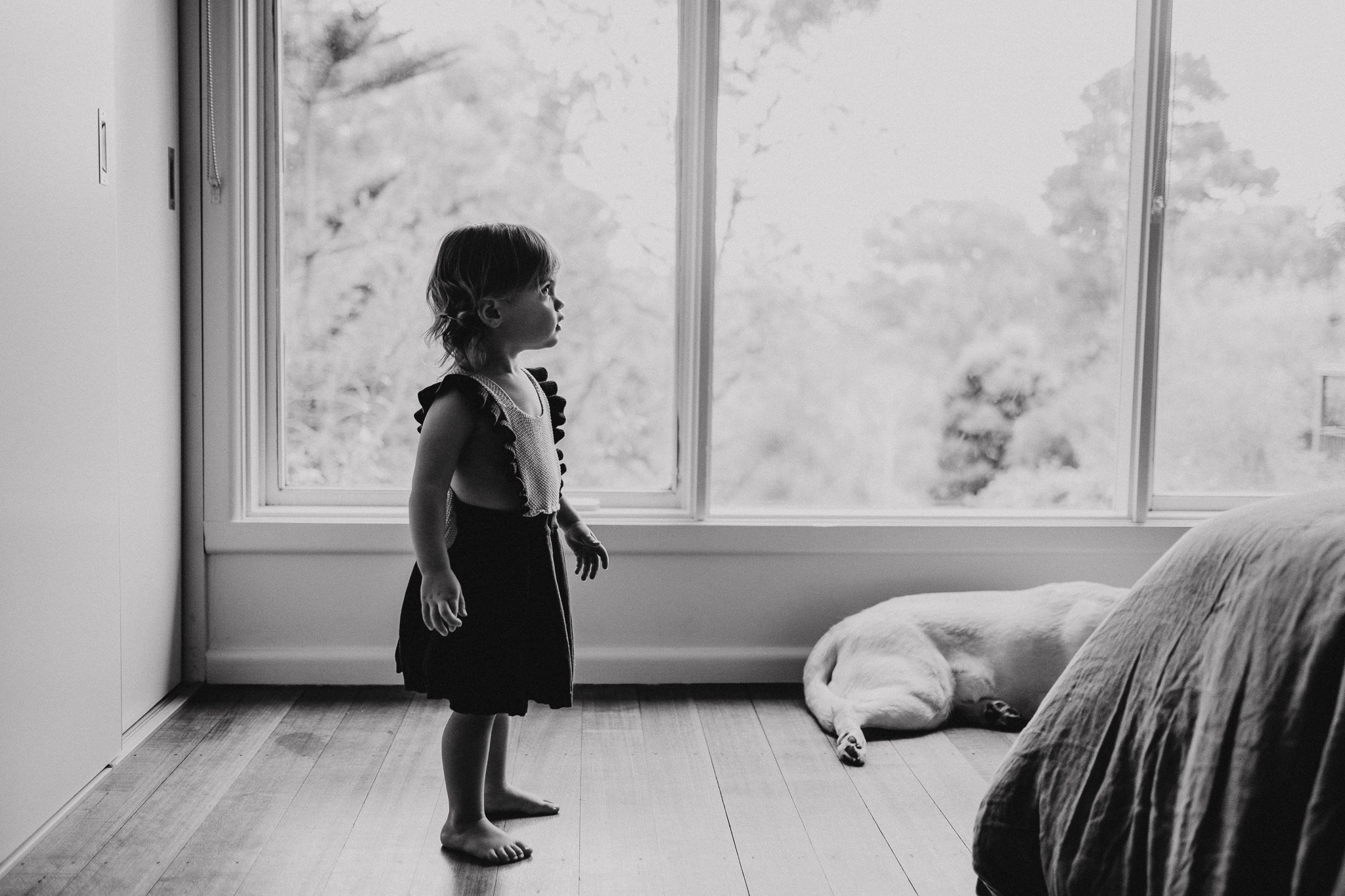 Melbourne Baby Photography (29 of 34).jpg