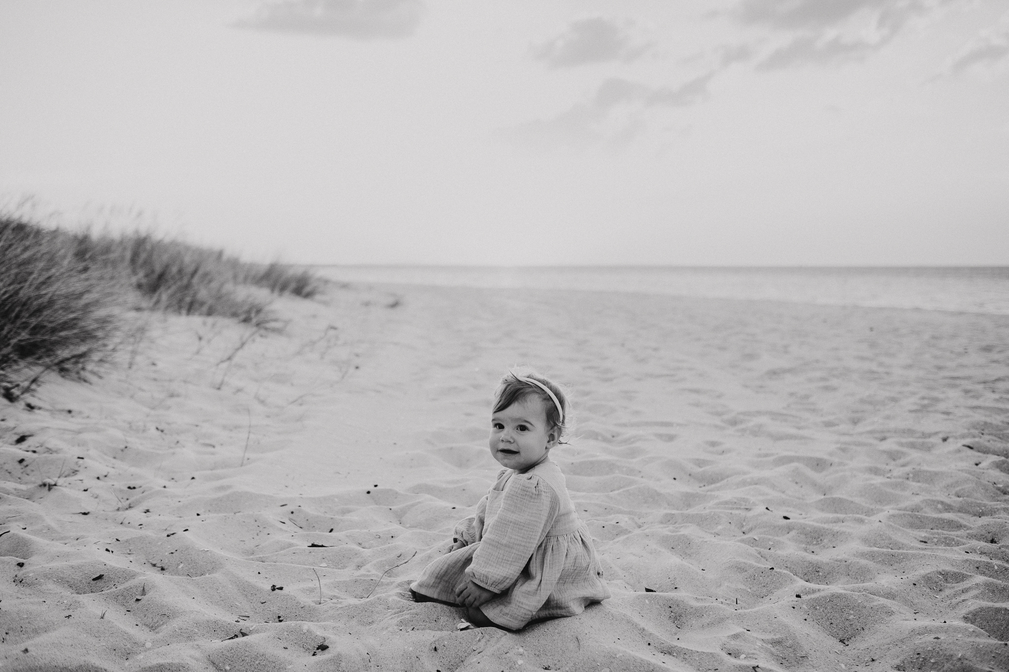 Melbourne Beach Photography (24 of 35).jpg