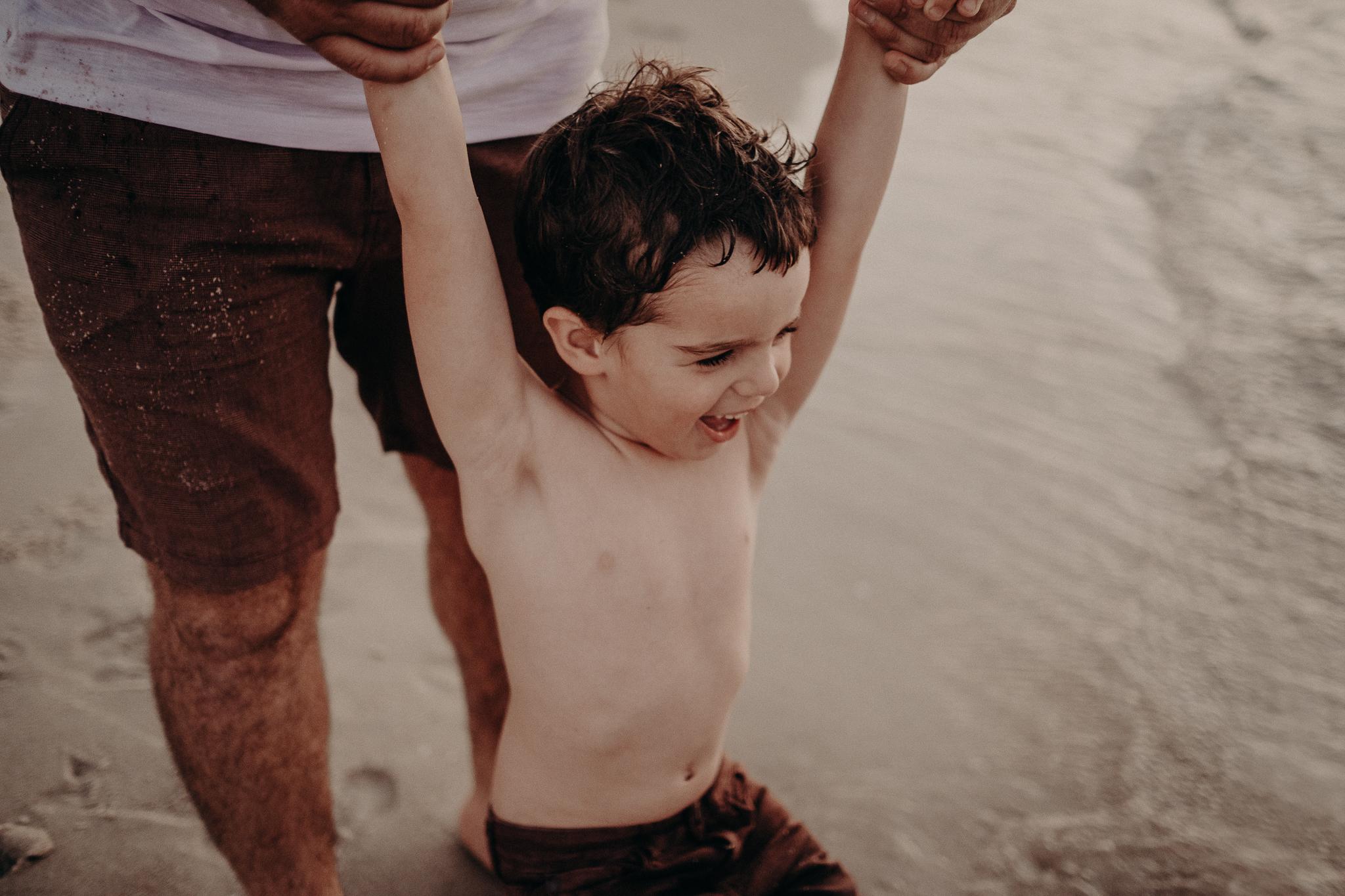 Melbourne Beach Photography (30 of 35).jpg