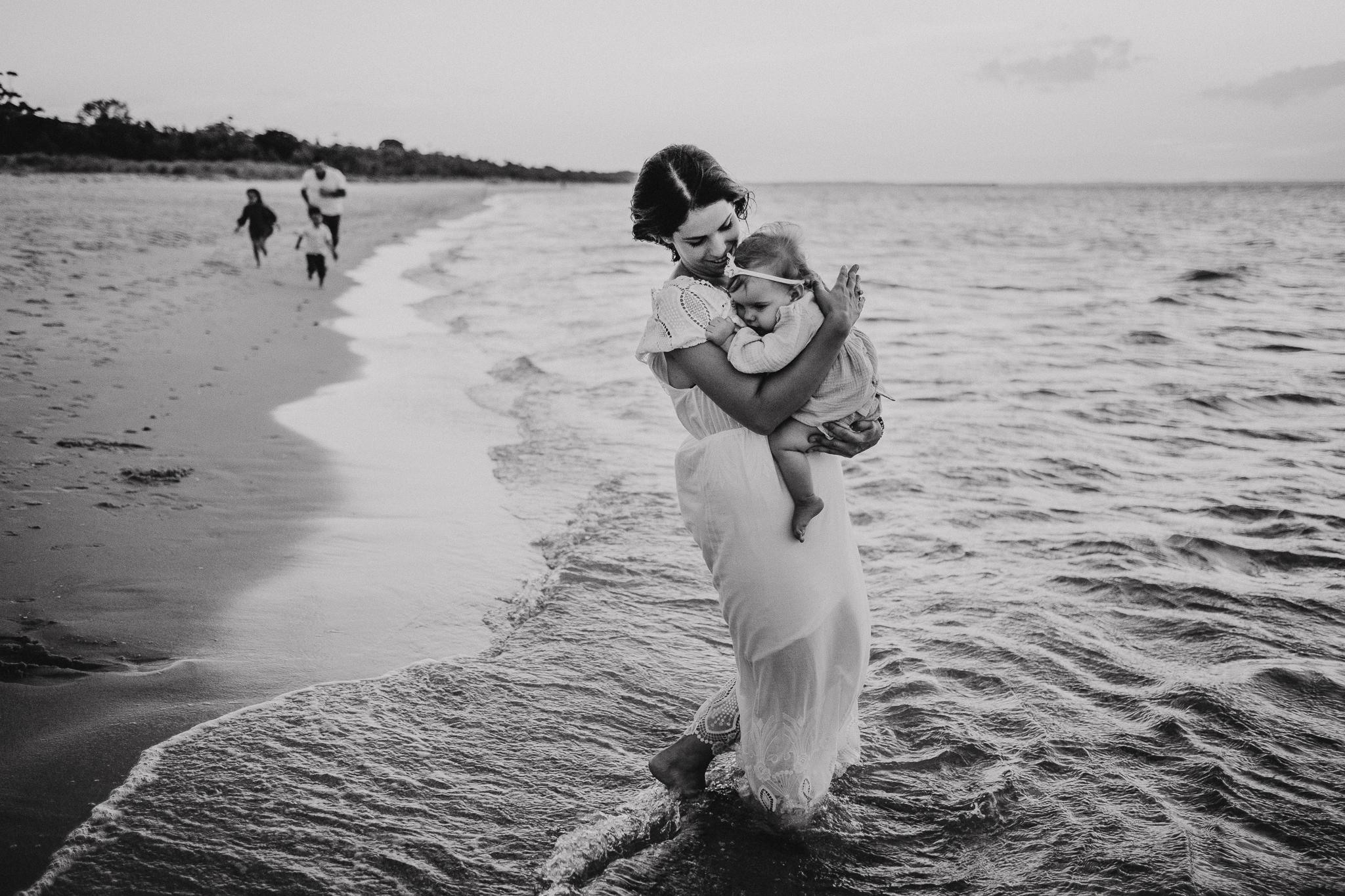Melbourne Beach Photography (32 of 35).jpg
