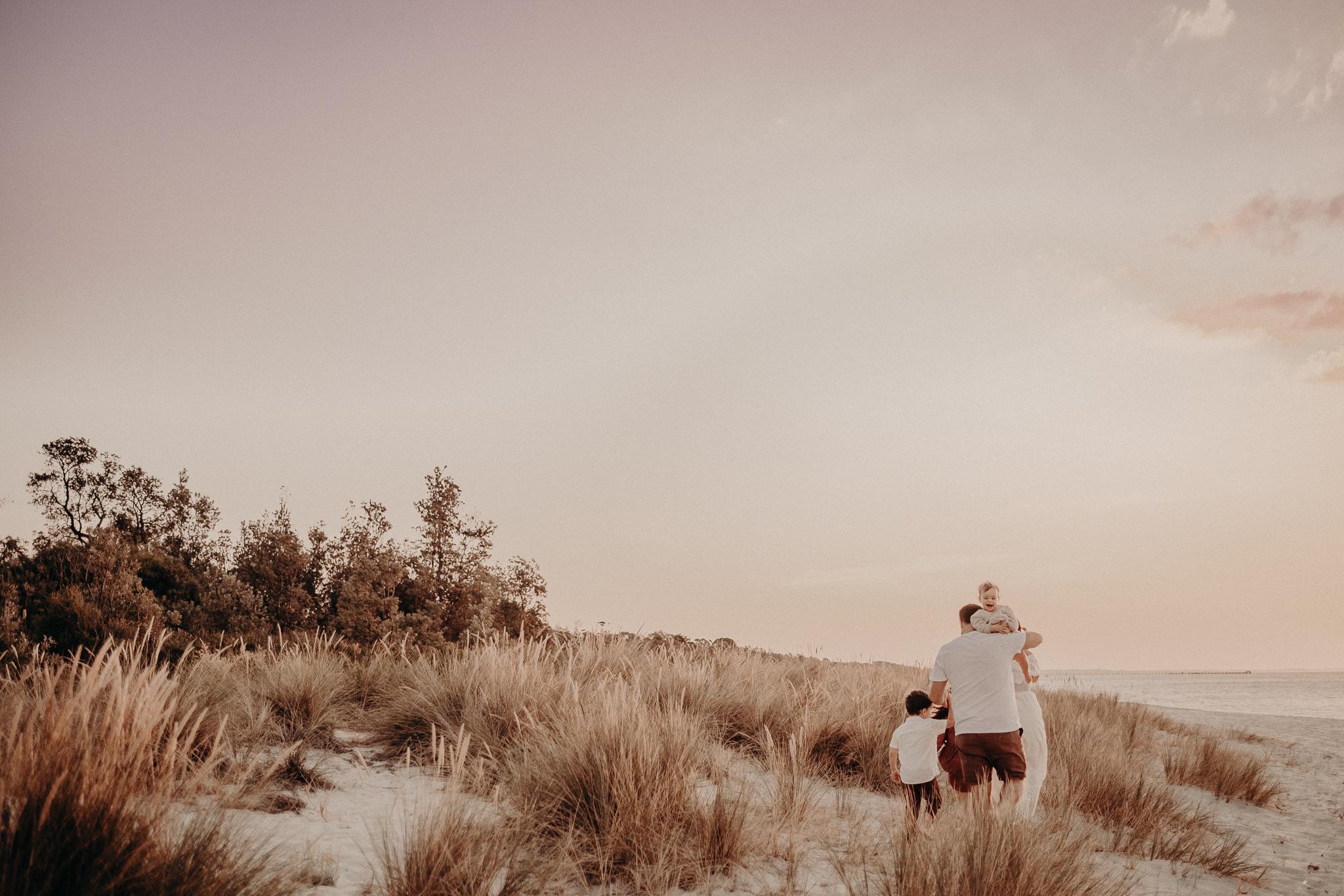 Melbourne Beach Photography (35 of 35).jpg