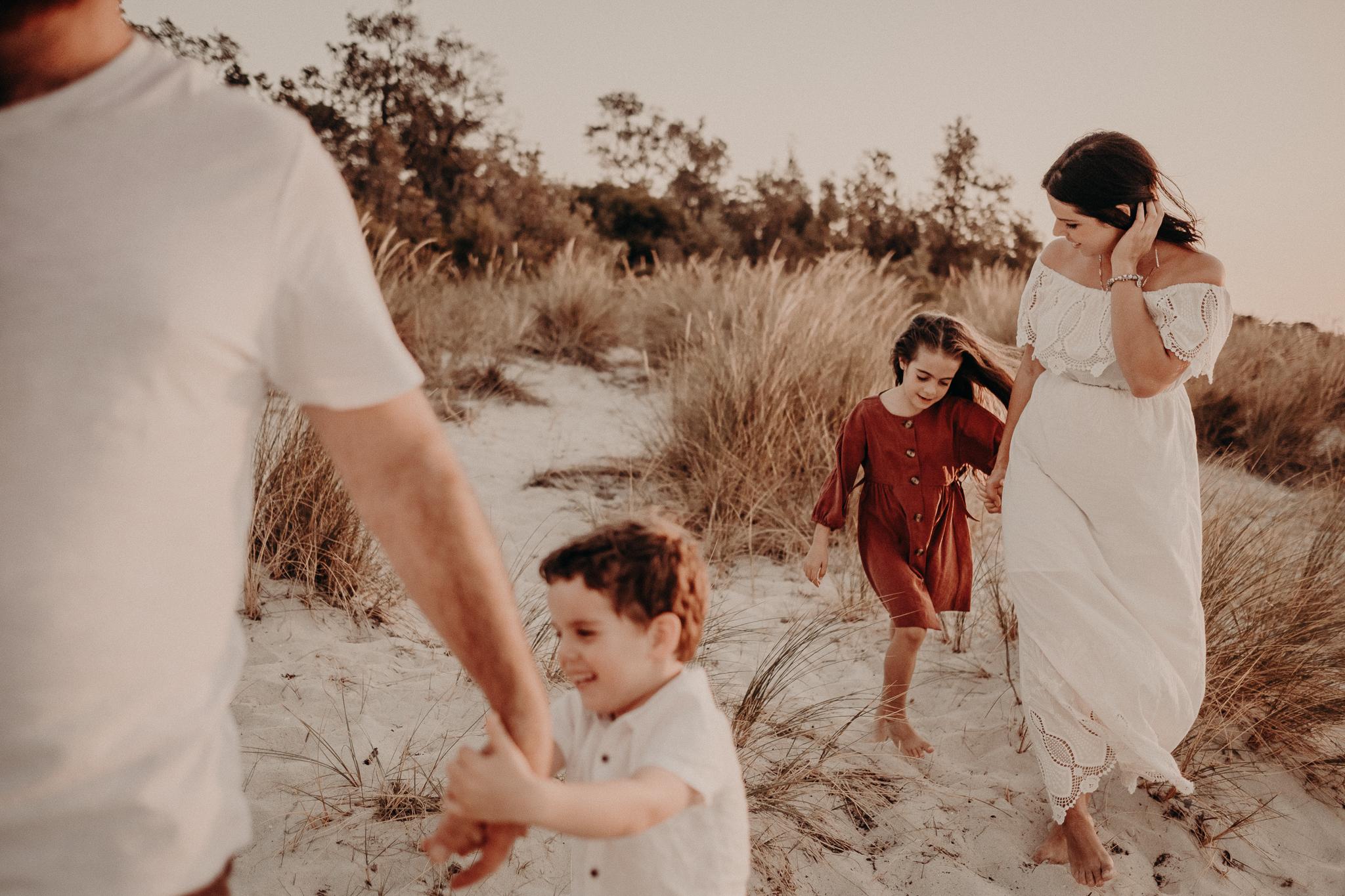 Melbourne Beach Photography (22 of 35).jpg