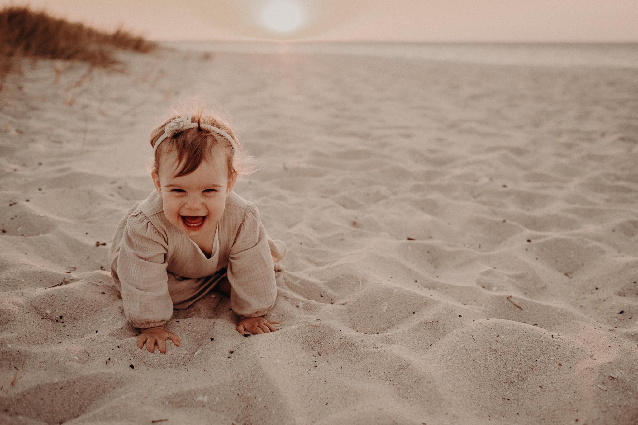 Melbourne Beach Photography (23 of 35).jpg
