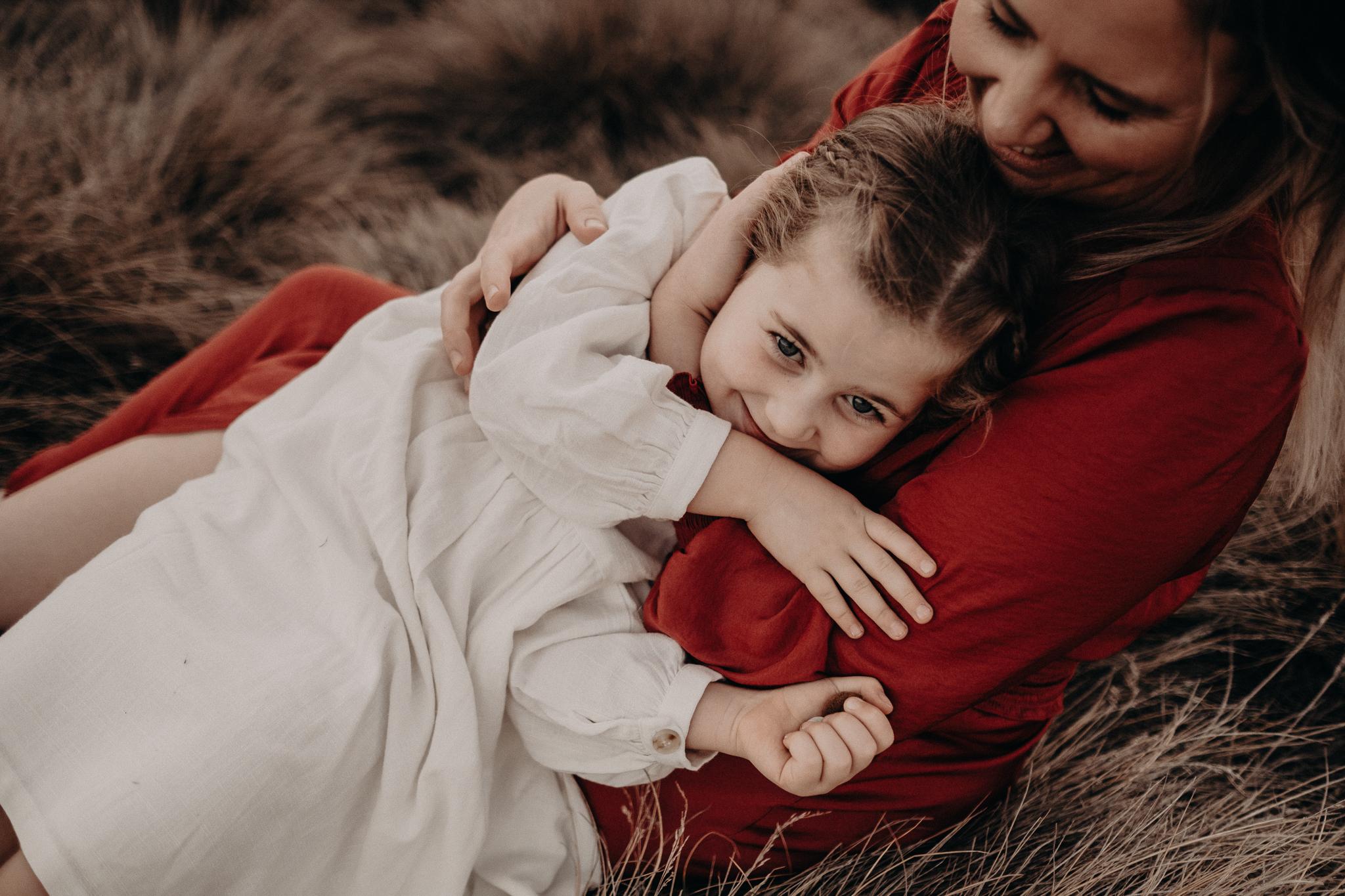 Flinders Family Photos (5 of 33).jpg