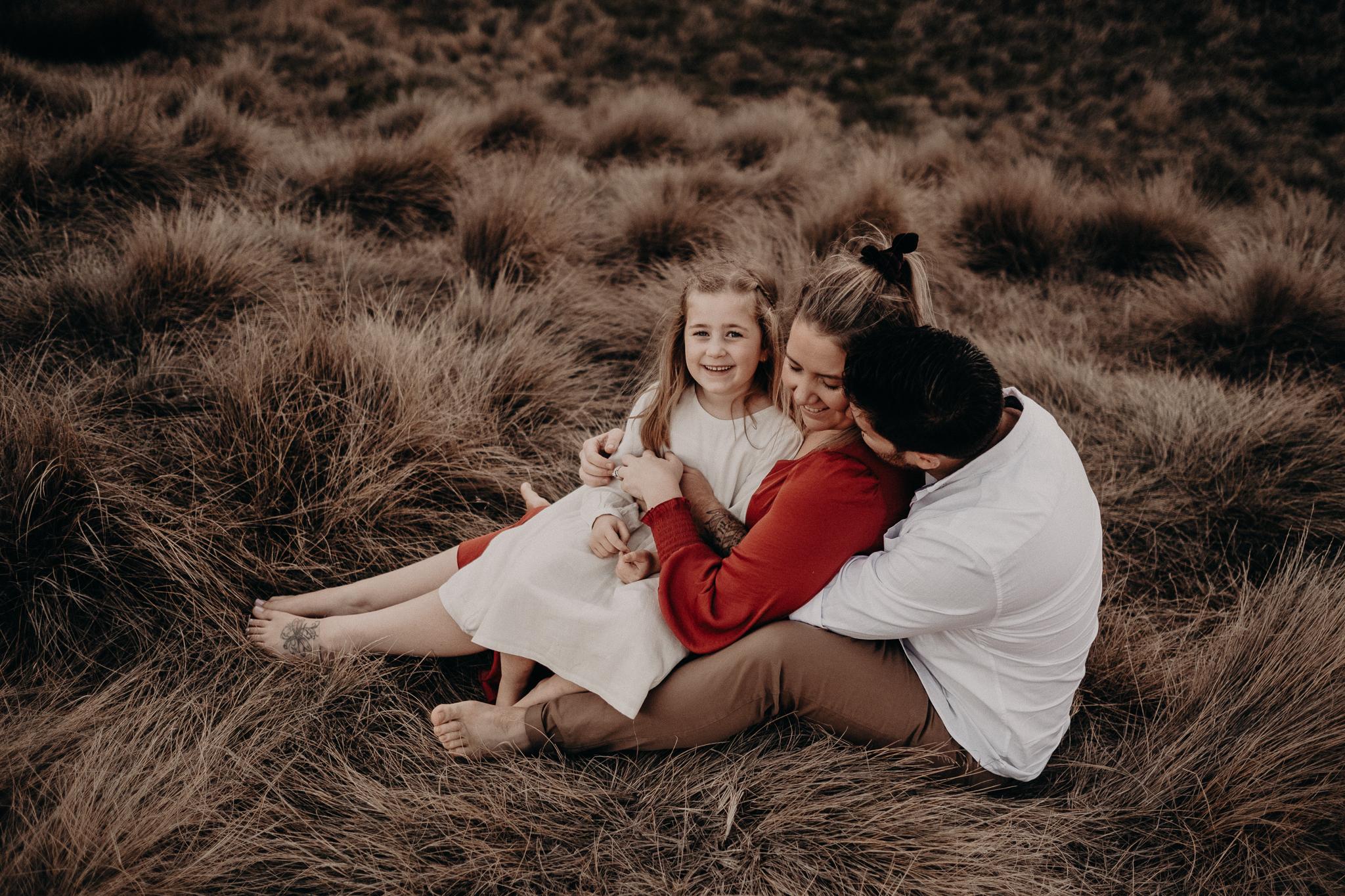 Flinders Family Photos (6 of 33).jpg