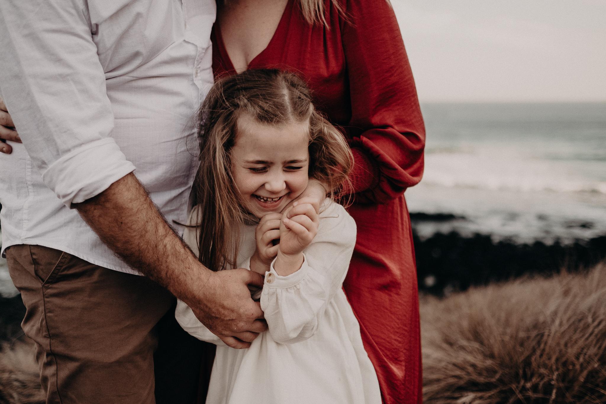 Flinders Family Photos (12 of 33).jpg