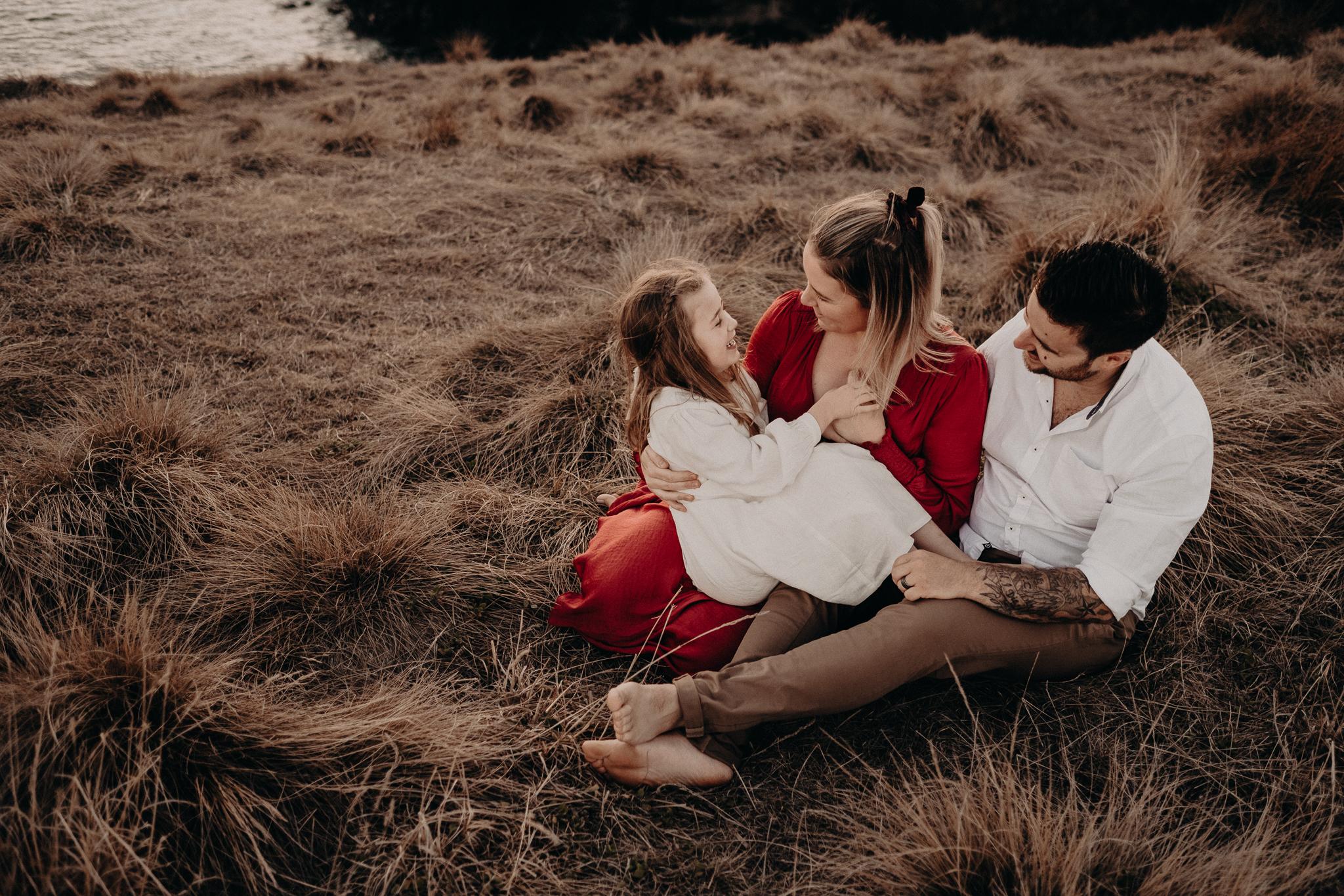 Flinders Family Photos (28 of 33).jpg