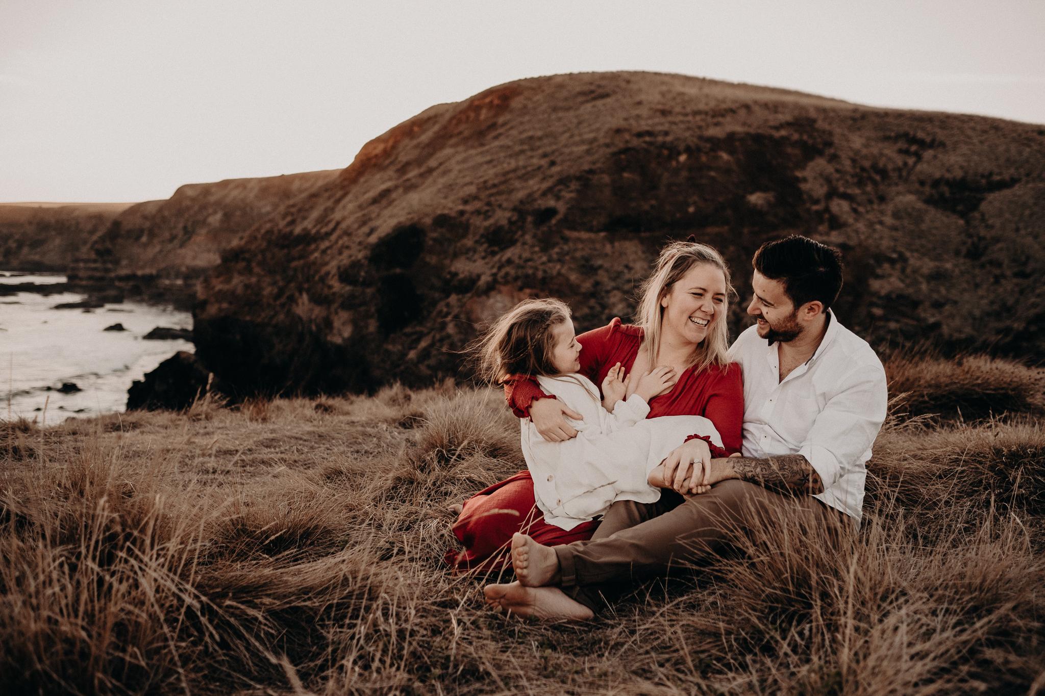 Flinders Family Photos (29 of 33).jpg