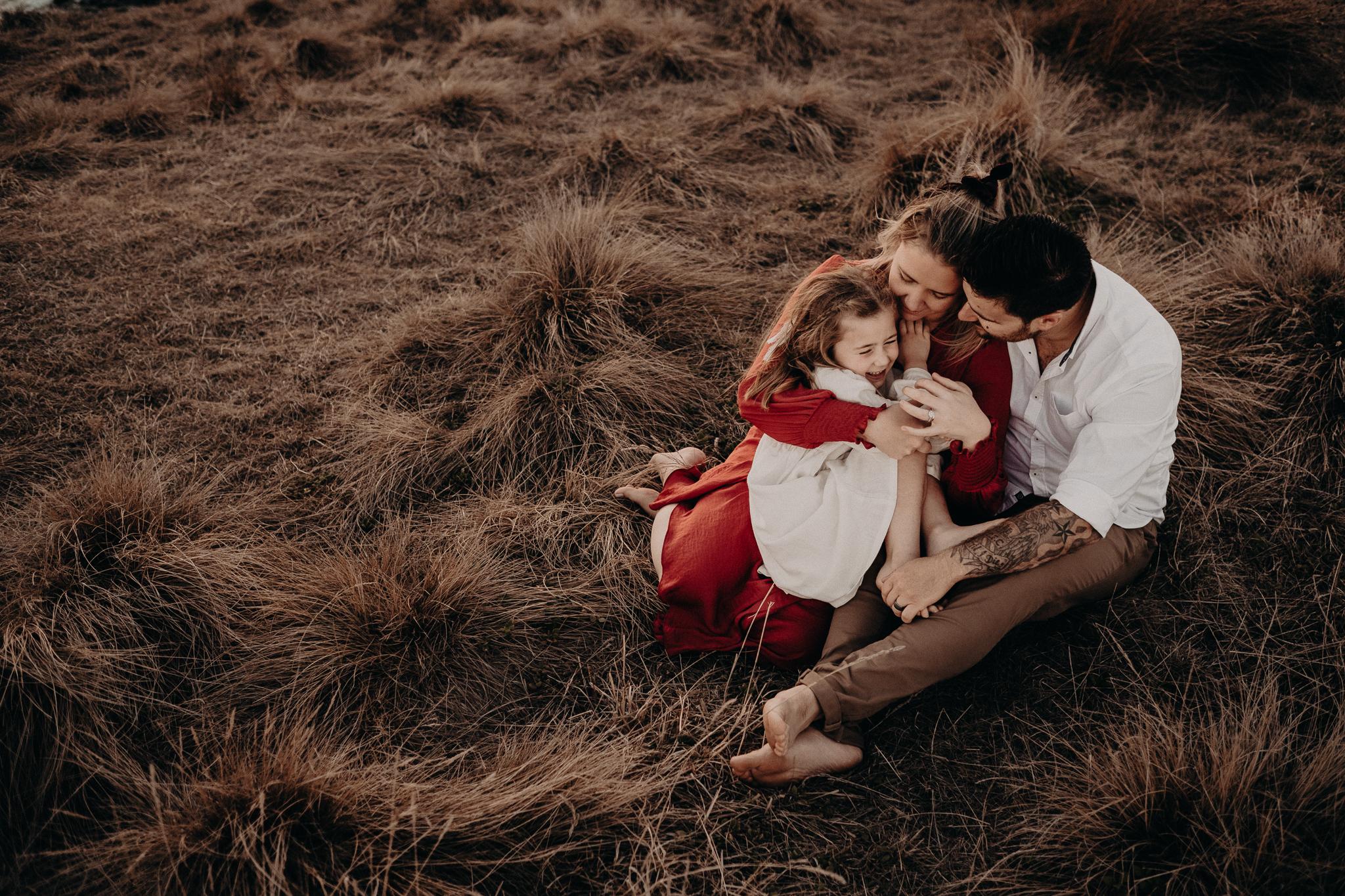 Flinders Family Photos (30 of 33).jpg