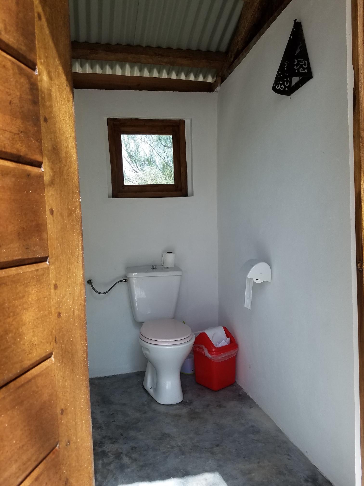 Kitesurf Madagascar Sakalava Diego Bathroom2.jpg
