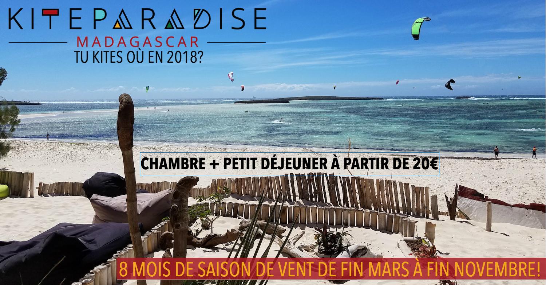 Kitesurf Madagascar Sakalava Diego Hotel Beach Kite FULL FR.jpg