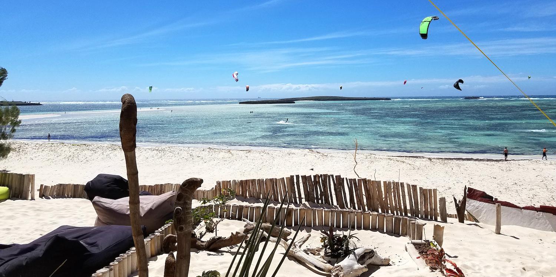 kitesurf kitesurfing kiteboard kiteboarding kitefoil kitefoiling kite foil Madagascar Sakalava Diego Hotel Best.jpg