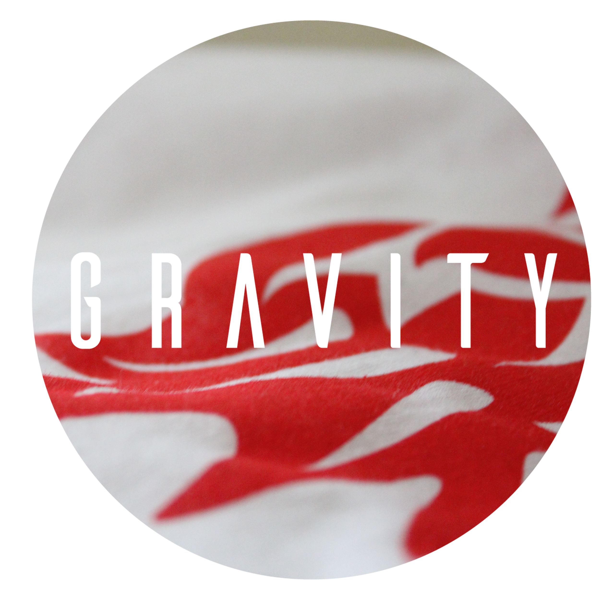 GRAVITY CLOTHING by Oblivion Design