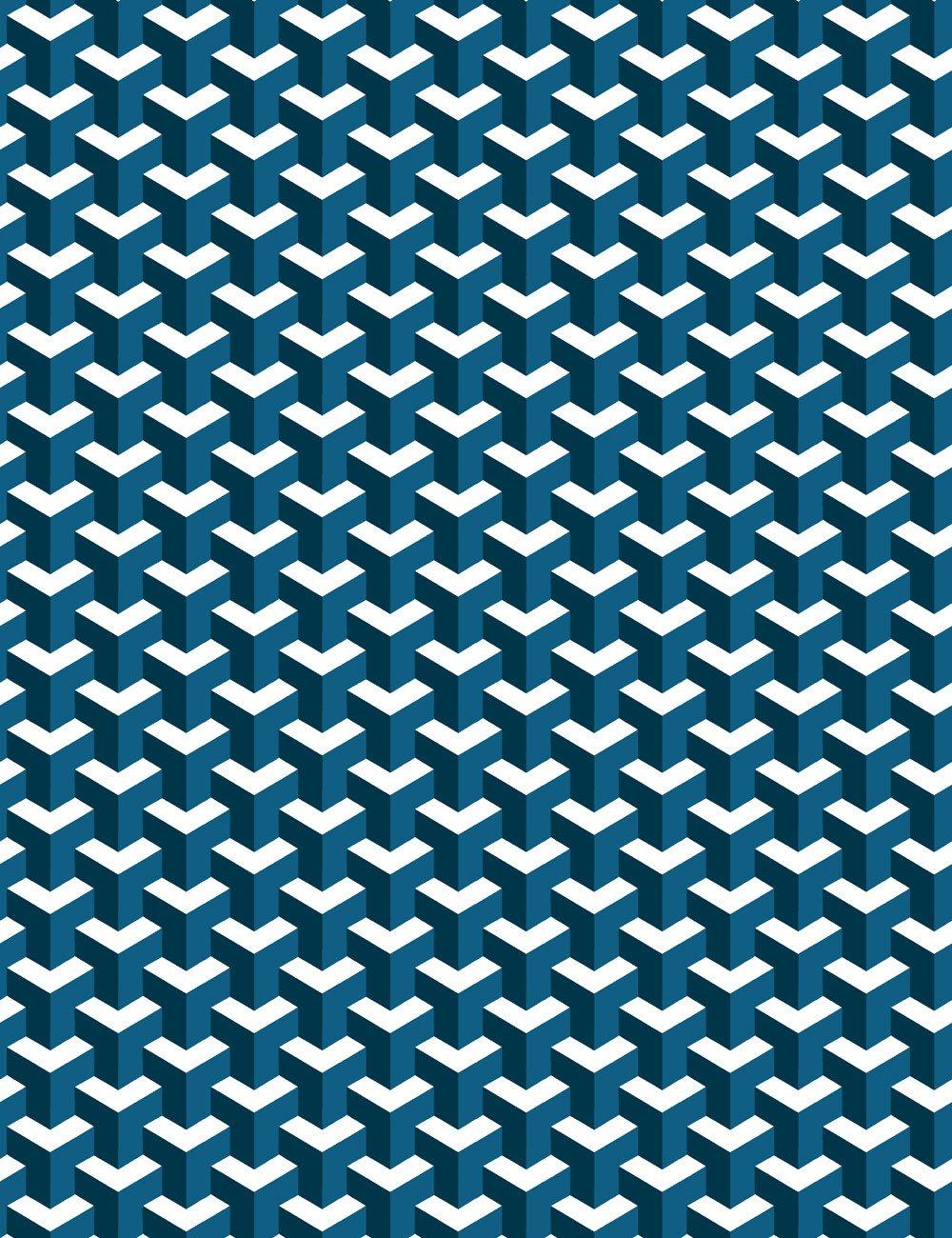 Y_NOT_Indigo-Cadet-Blue_4b9bf6d7-a7a2-42cf-a3a8-1de193e092e3.jpg