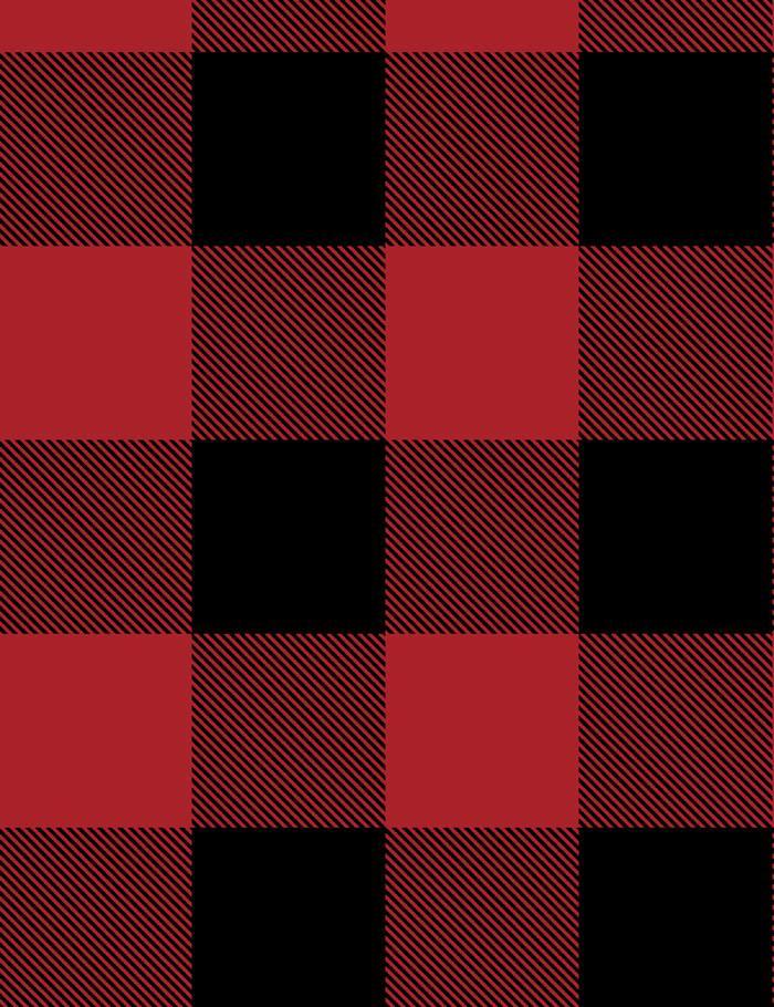 CheckBabyCheck_Lumberjack_2_84a7f5f8-f052-41d2-b040-f9b826210dcc.jpg