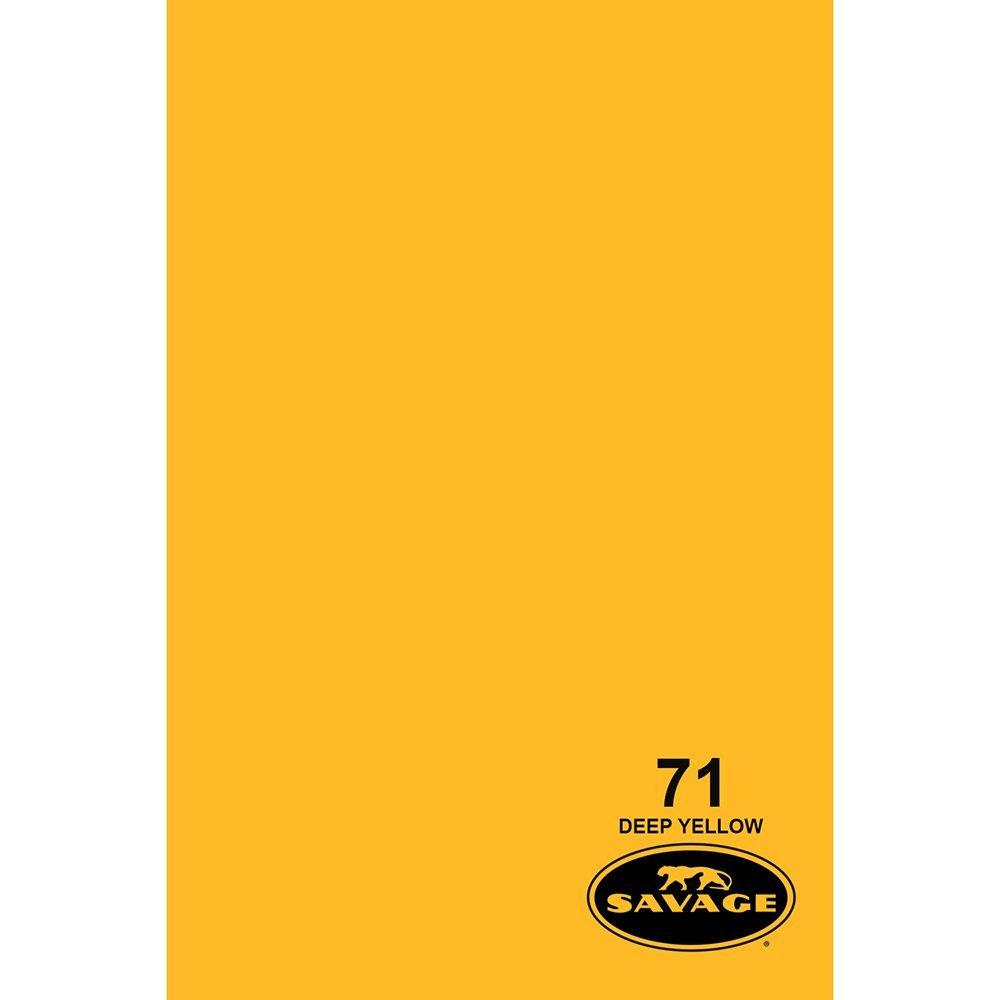 Seamless Deep Yellow.jpg