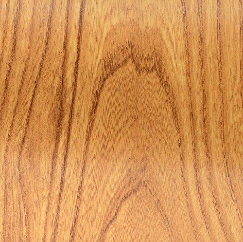 wood surface.jpg