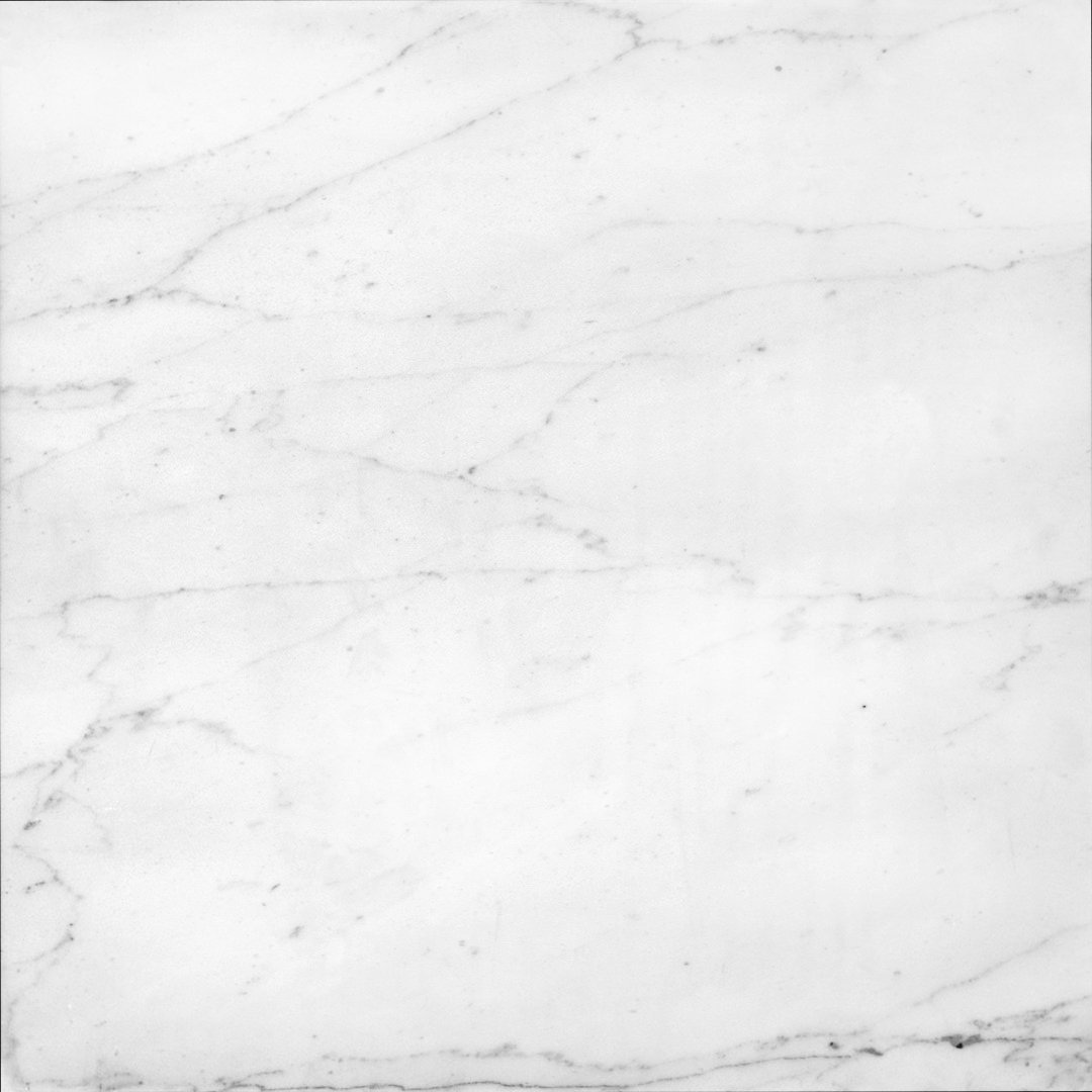 marble surface.jpg