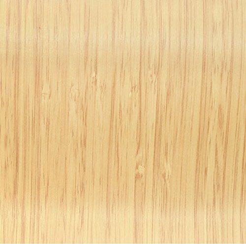 Bamboo surface.jpg