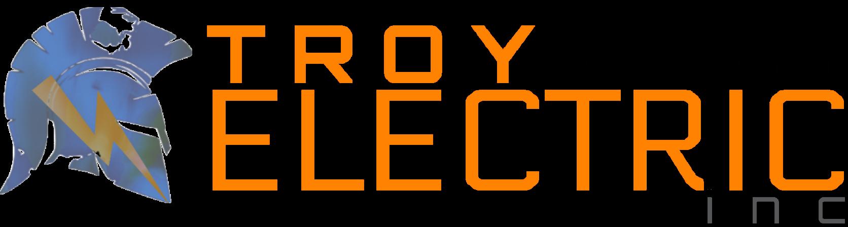 Overlay Orange Logo wHelmet.png