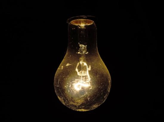 Van Leer White Bluff Charlotte Electrician .jpg