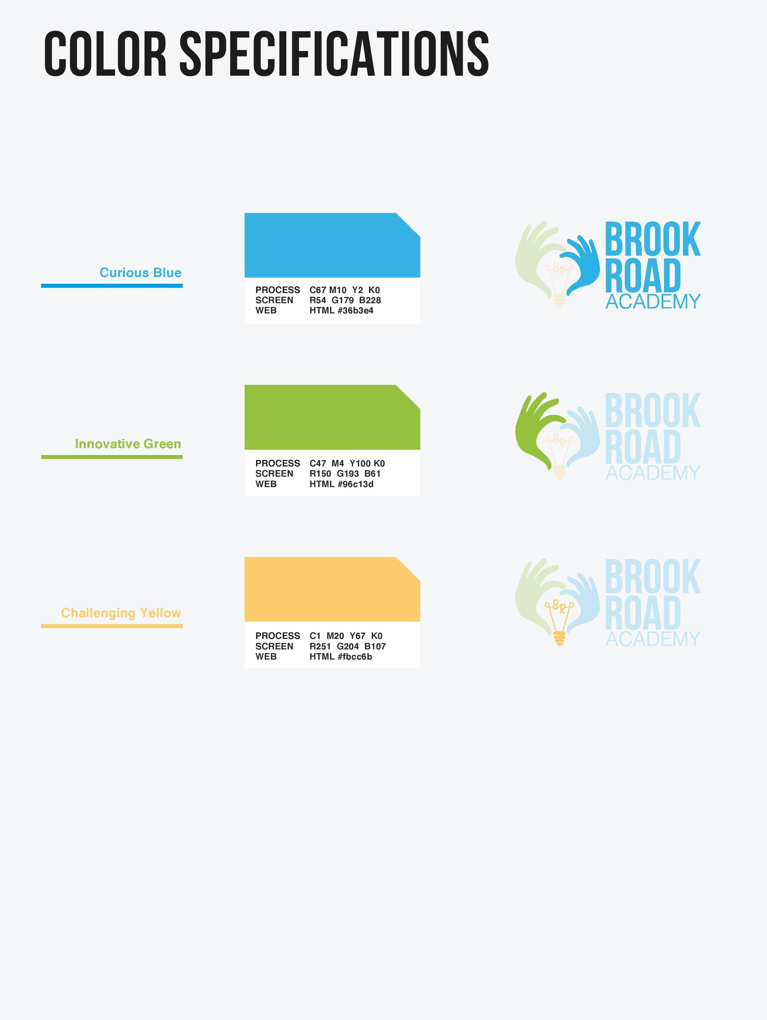 BrookRoad_Guideline-page-005.jpg