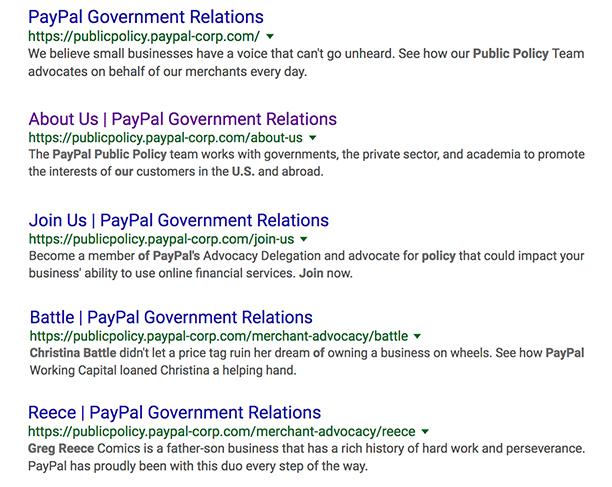PayPal Meta Descriptions.jpg