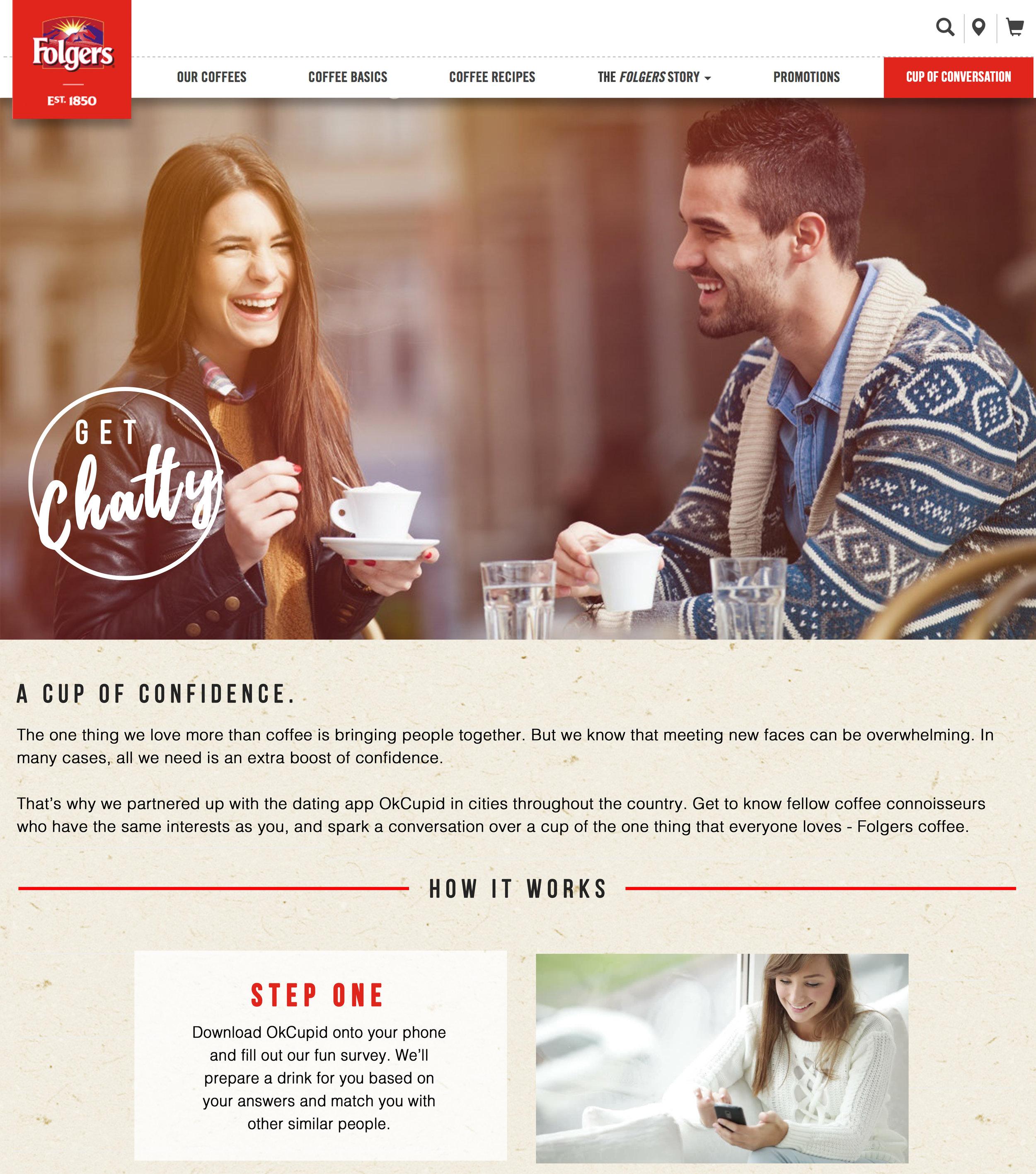 Folger's website 2-Recovered.jpg