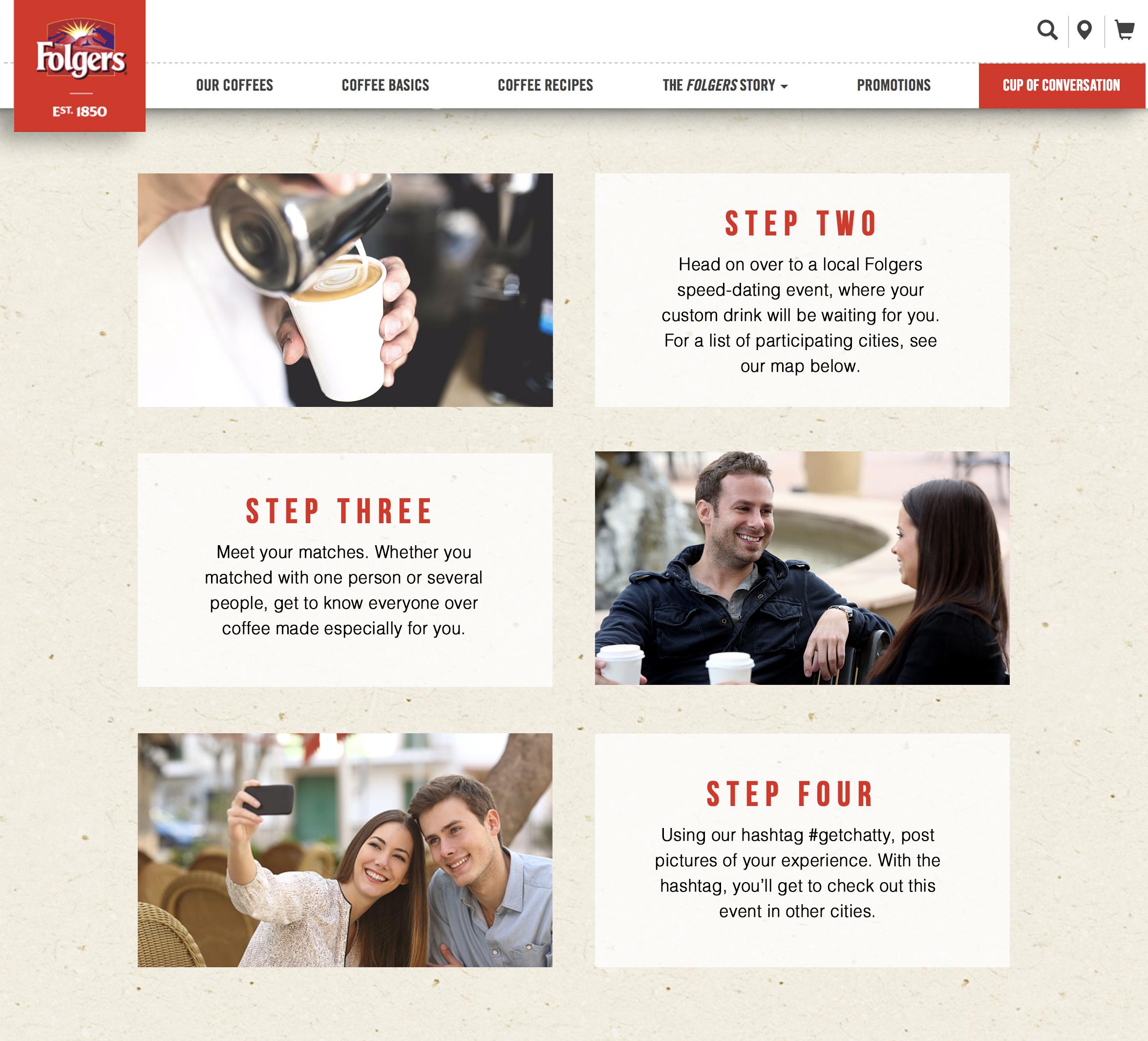 folgers website pg 2.jpg