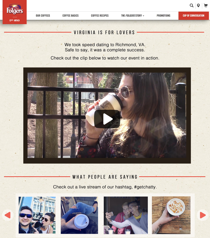 folgers website pg 4-Recovered.jpg